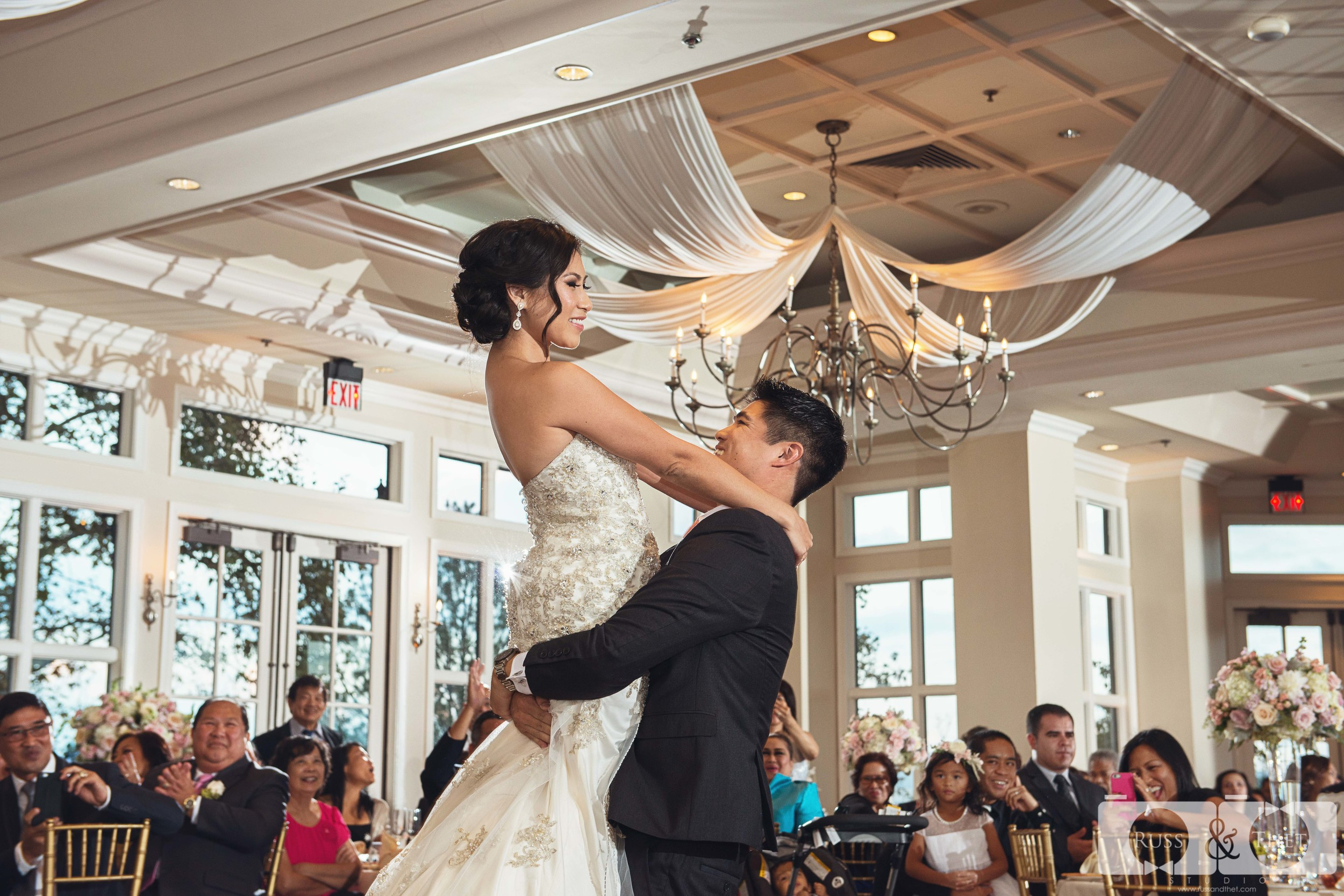 summit-house-fullerton-wedding-photographer-114.JPG
