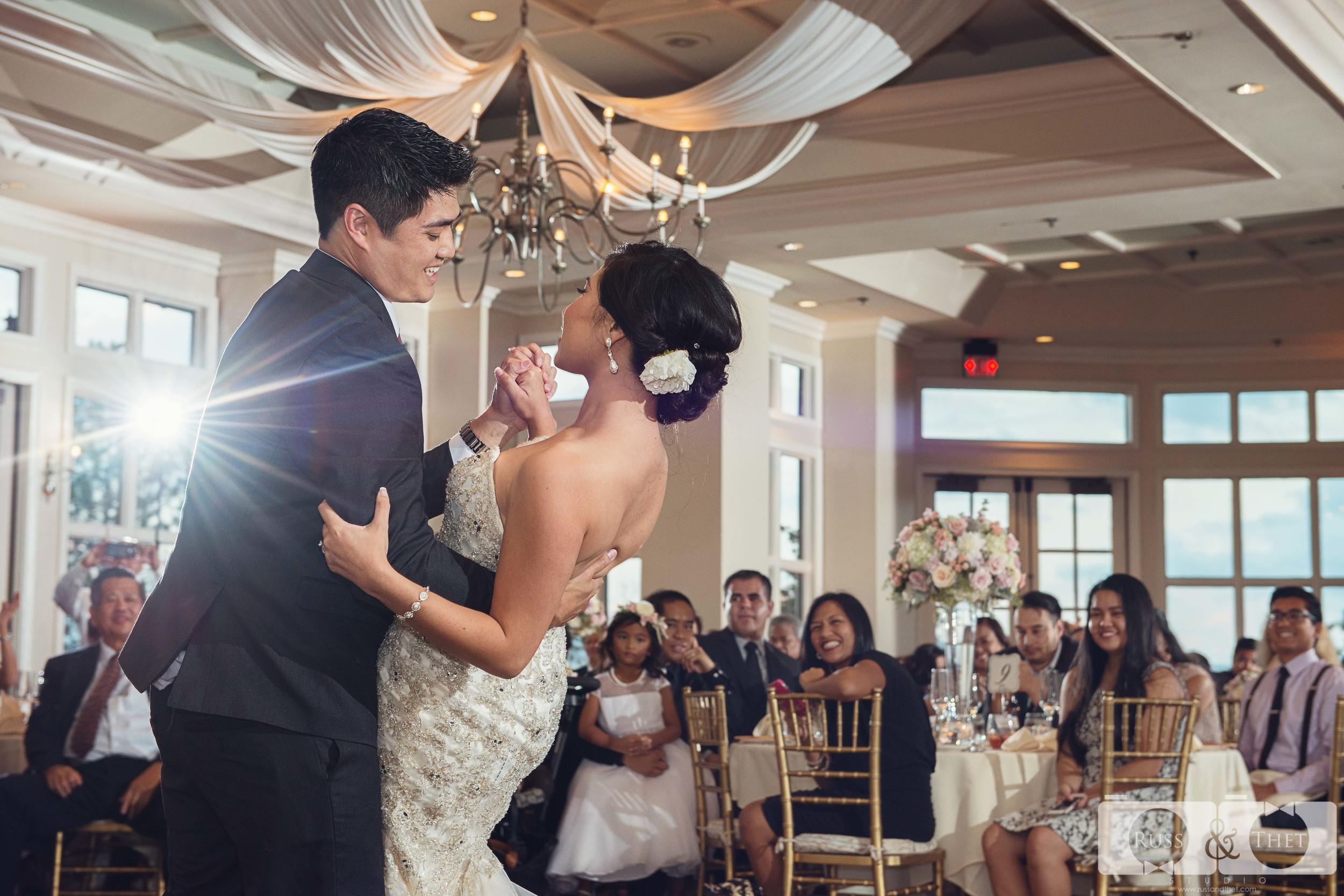 summit-house-fullerton-wedding-photographer-115.JPG