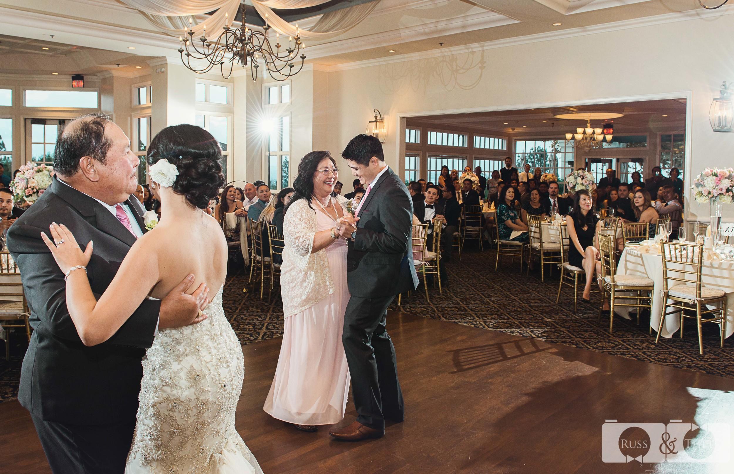 summit-house-fullerton-wedding-photographer-117.JPG