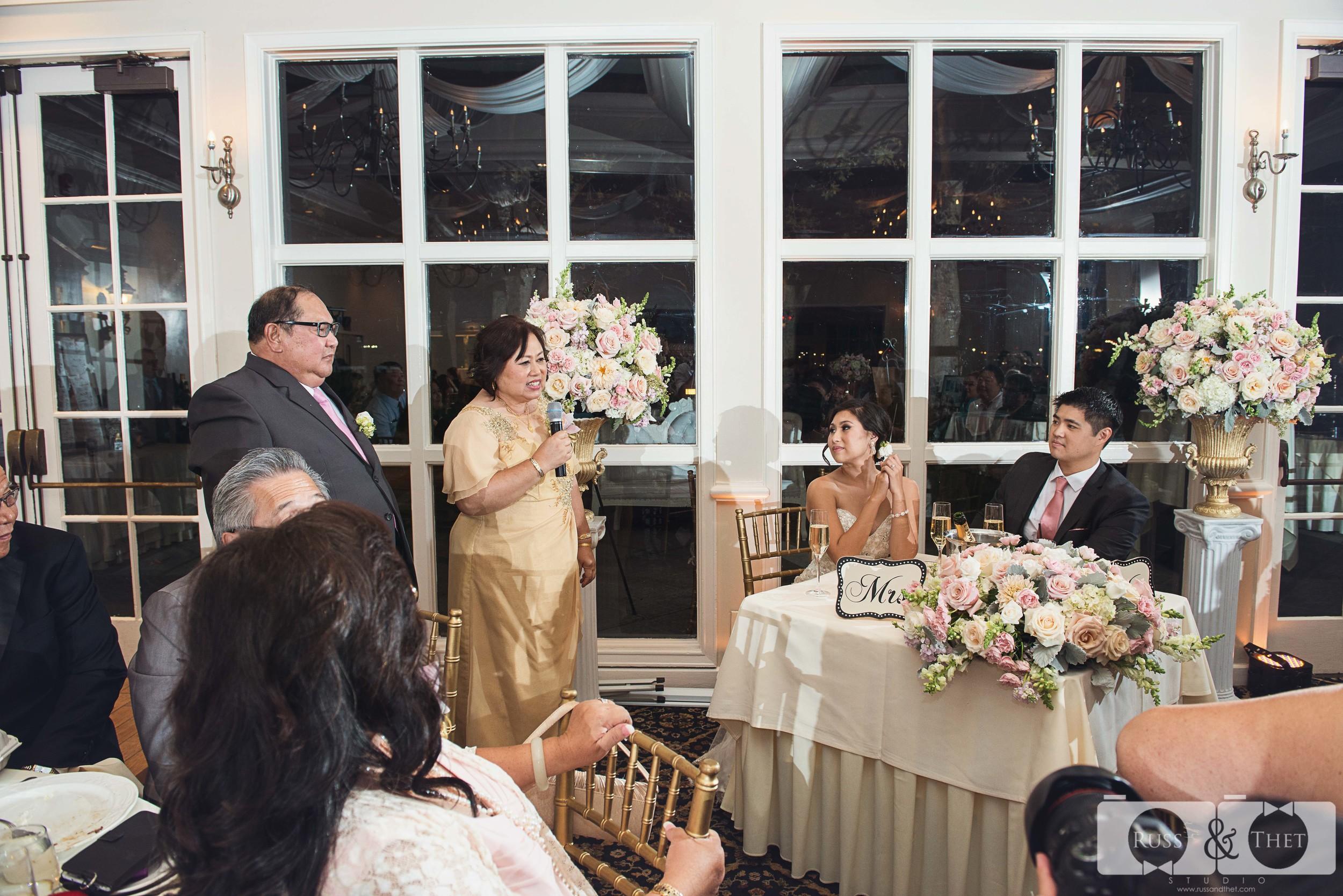 summit-house-fullerton-wedding-photographer-122.JPG