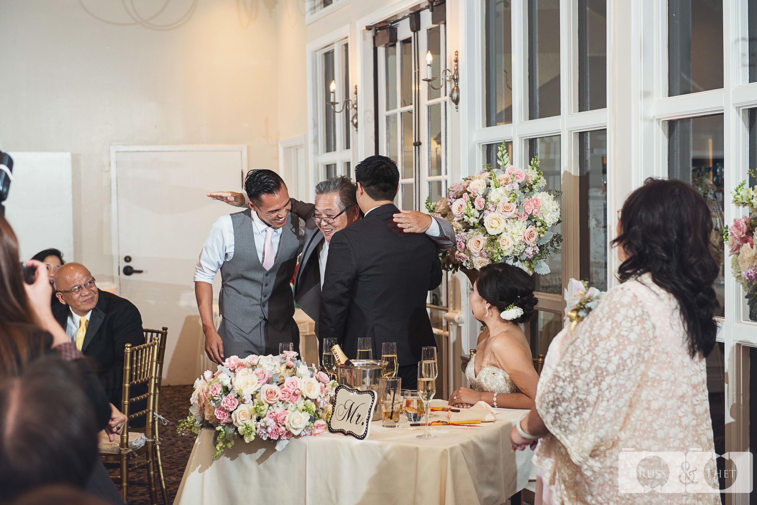 summit-house-fullerton-wedding-photographer-125.JPG