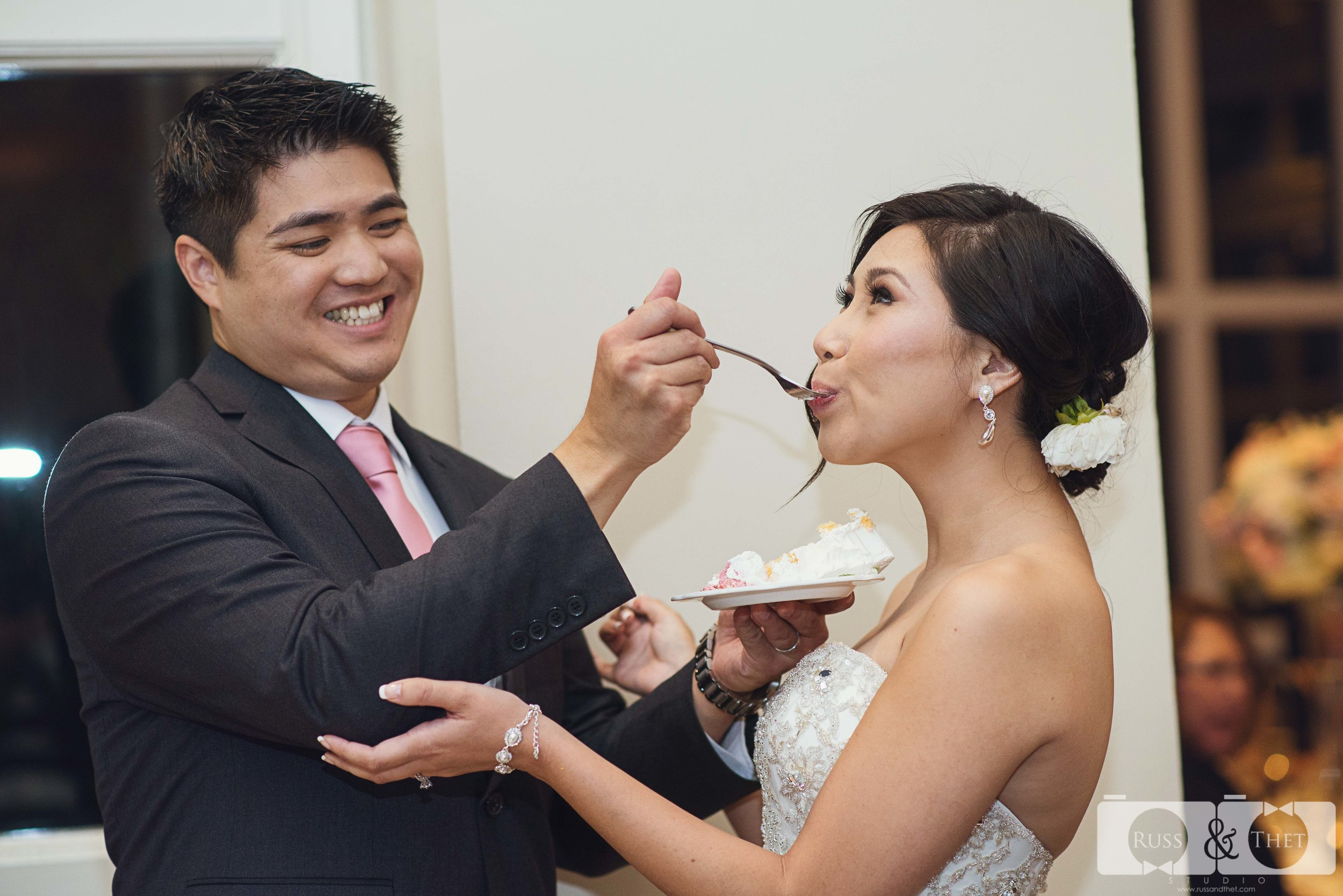 summit-house-fullerton-wedding-photographer-129.JPG