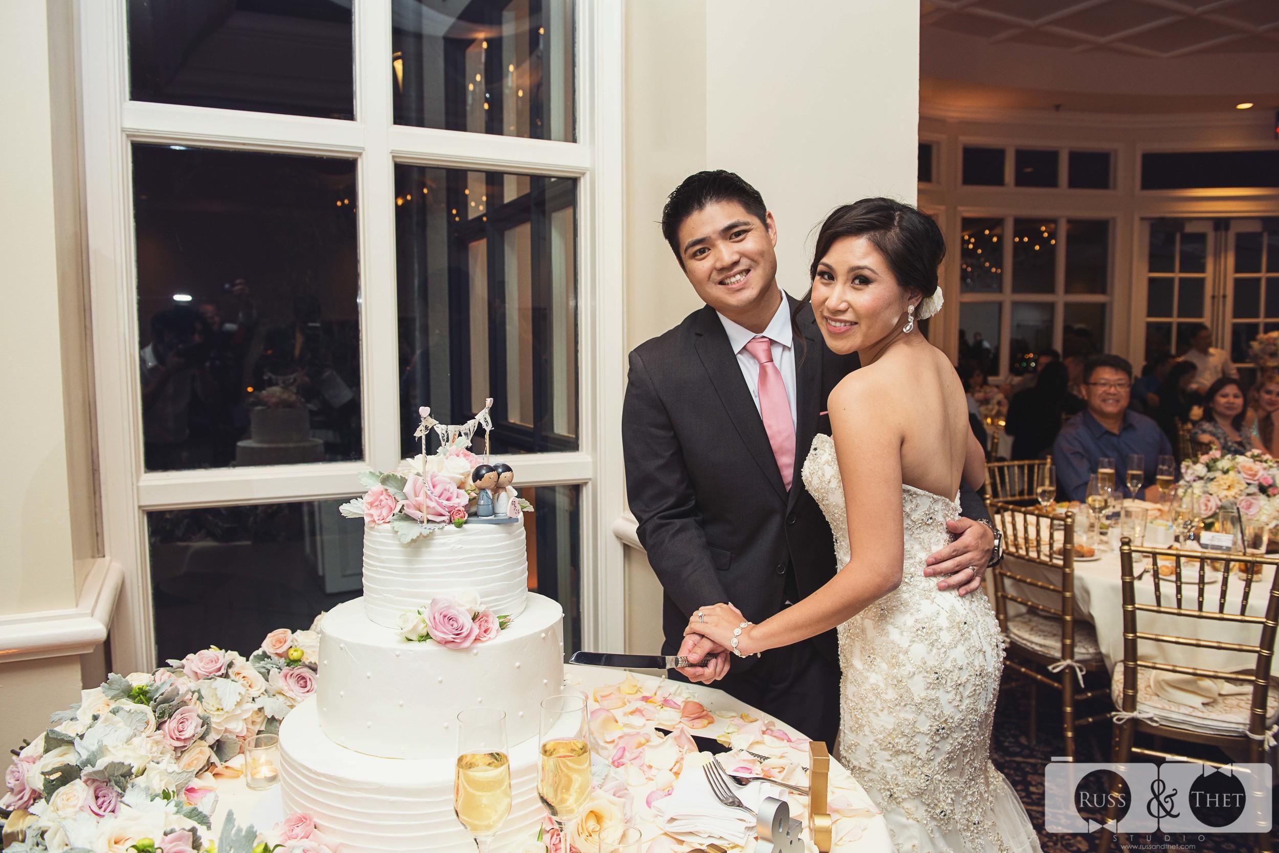 summit-house-fullerton-wedding-photographer-126.JPG