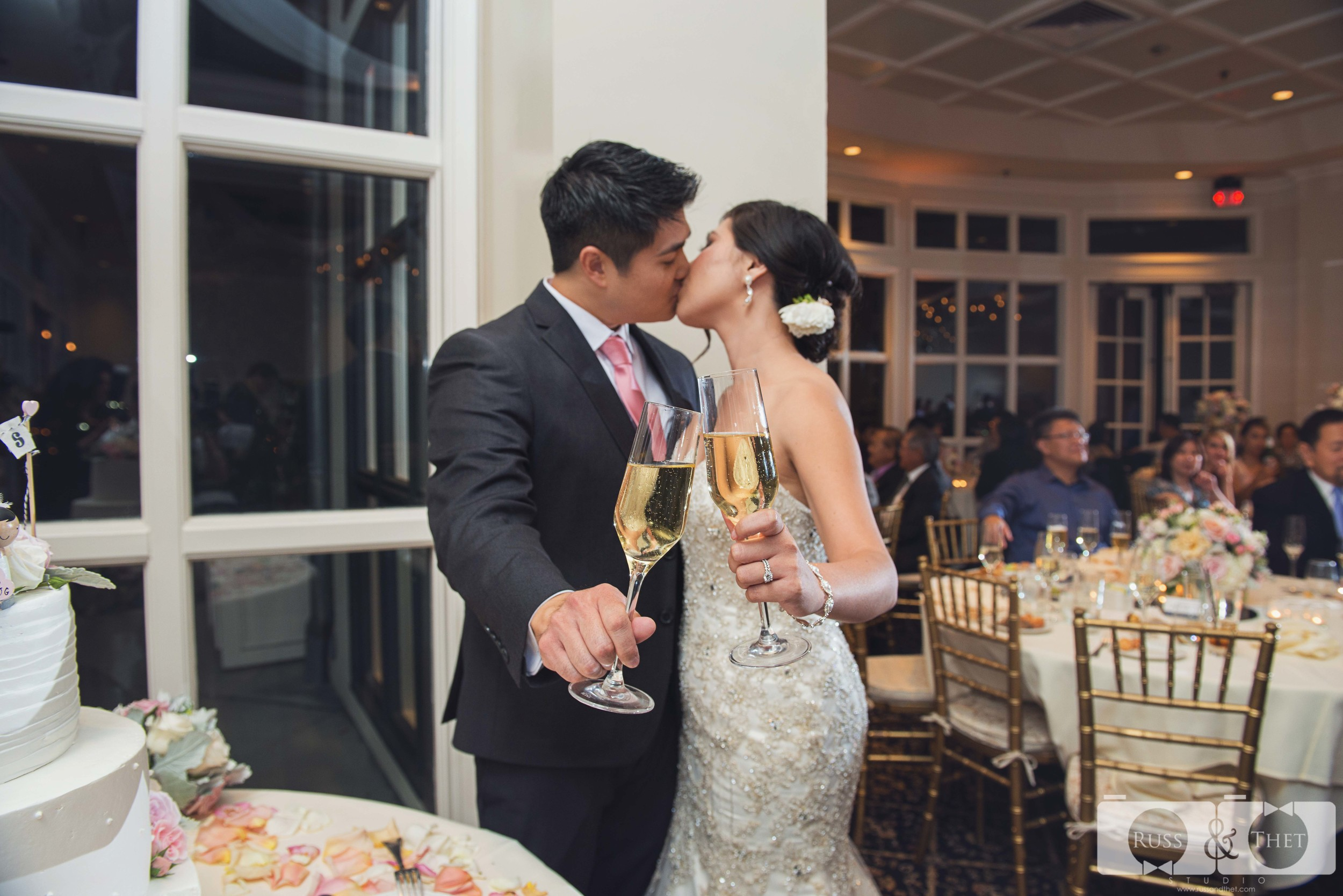 summit-house-fullerton-wedding-photographer-130.JPG