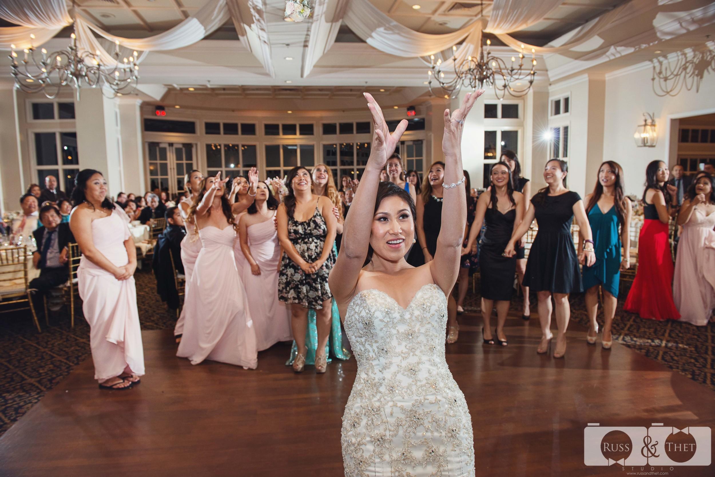 summit-house-fullerton-wedding-photographer-131.JPG