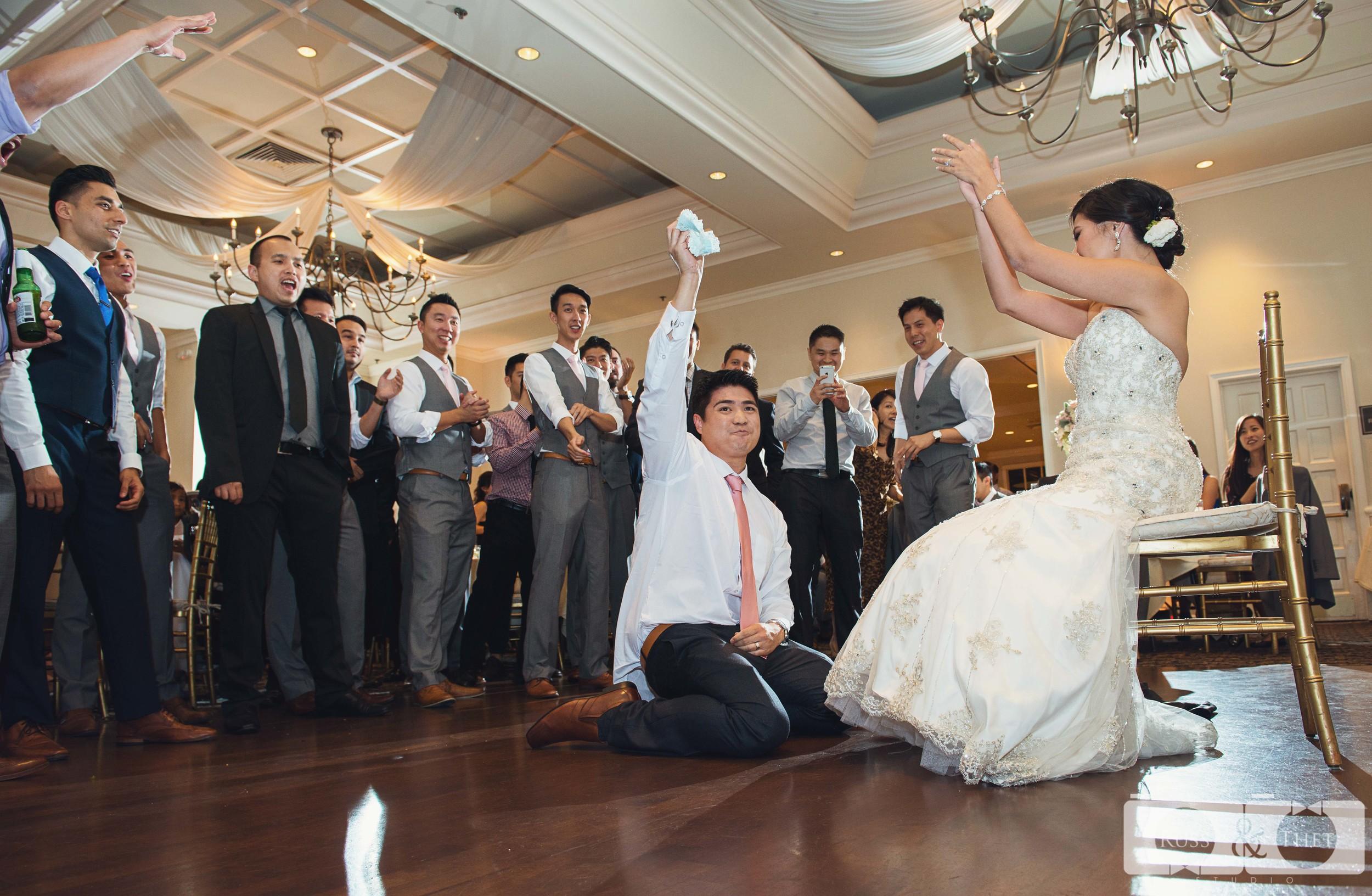 summit-house-fullerton-wedding-photographer-132.JPG