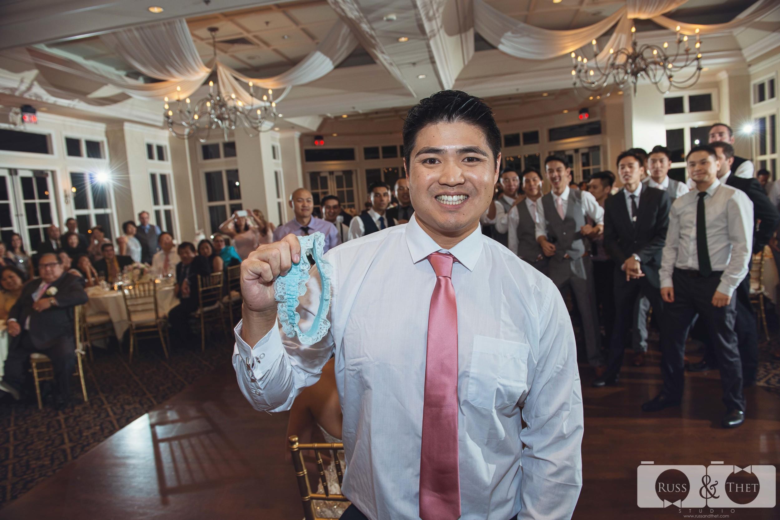 summit-house-fullerton-wedding-photographer-133.JPG