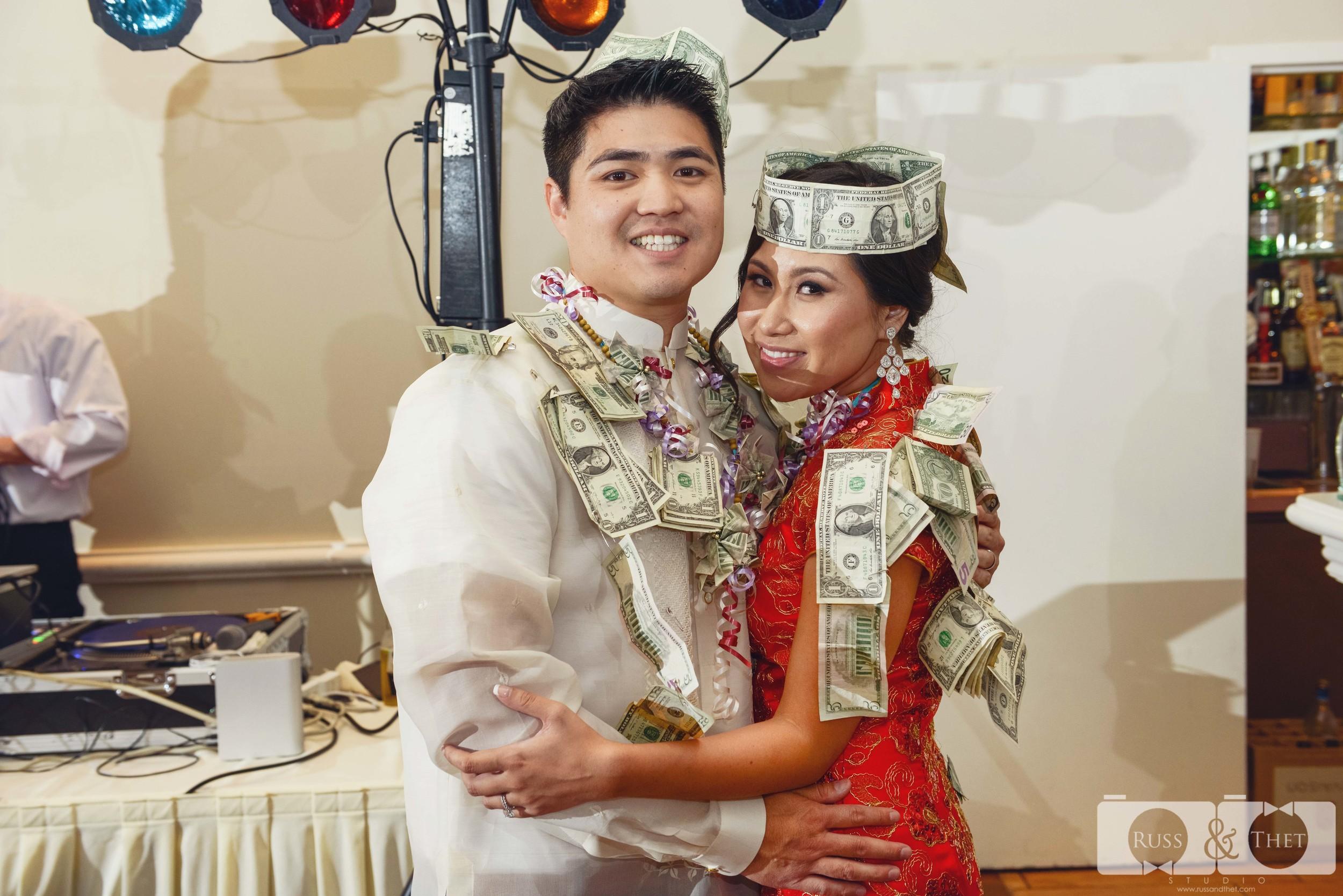 summit-house-fullerton-wedding-photographer-137.JPG