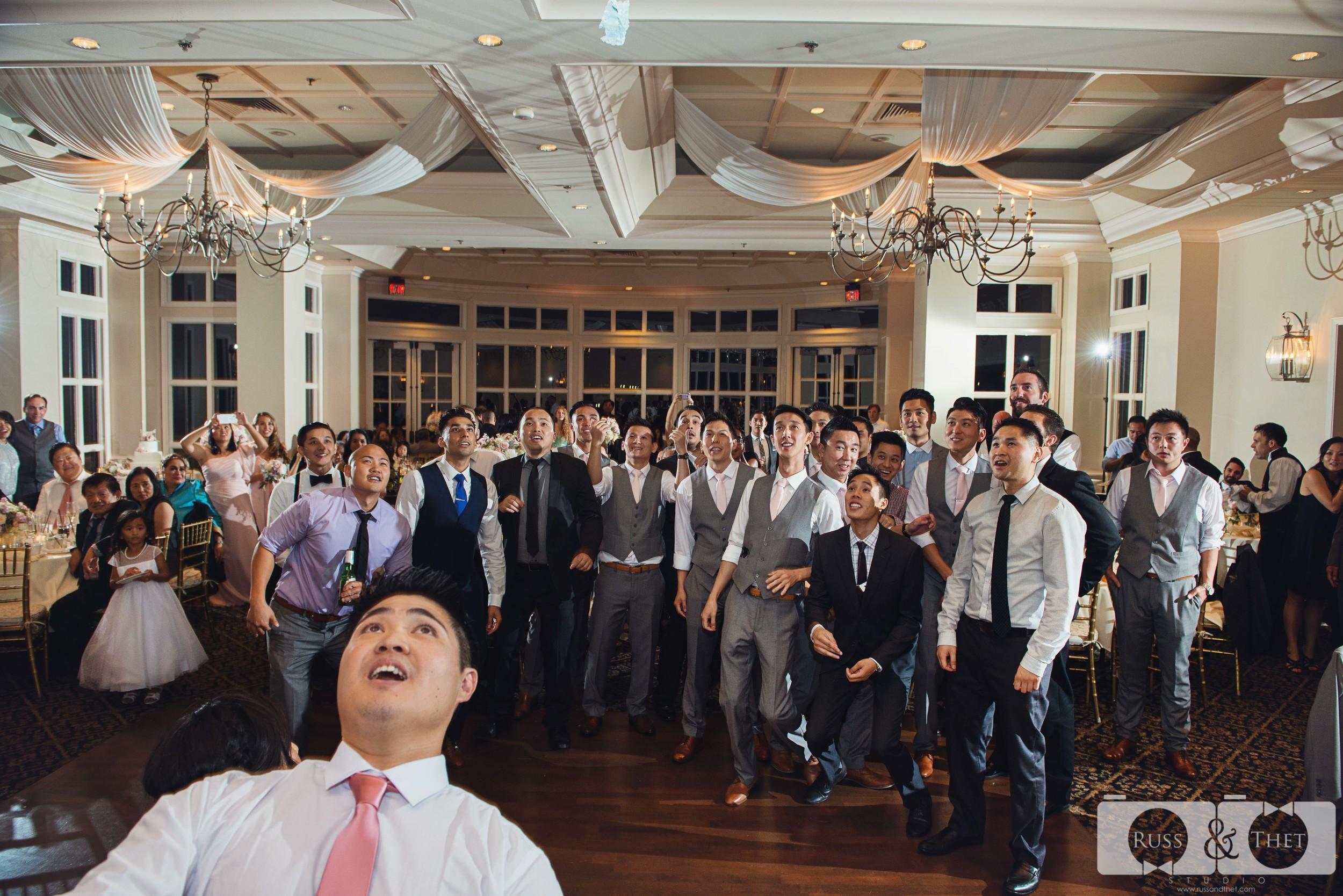 summit-house-fullerton-wedding-photographer-134.JPG
