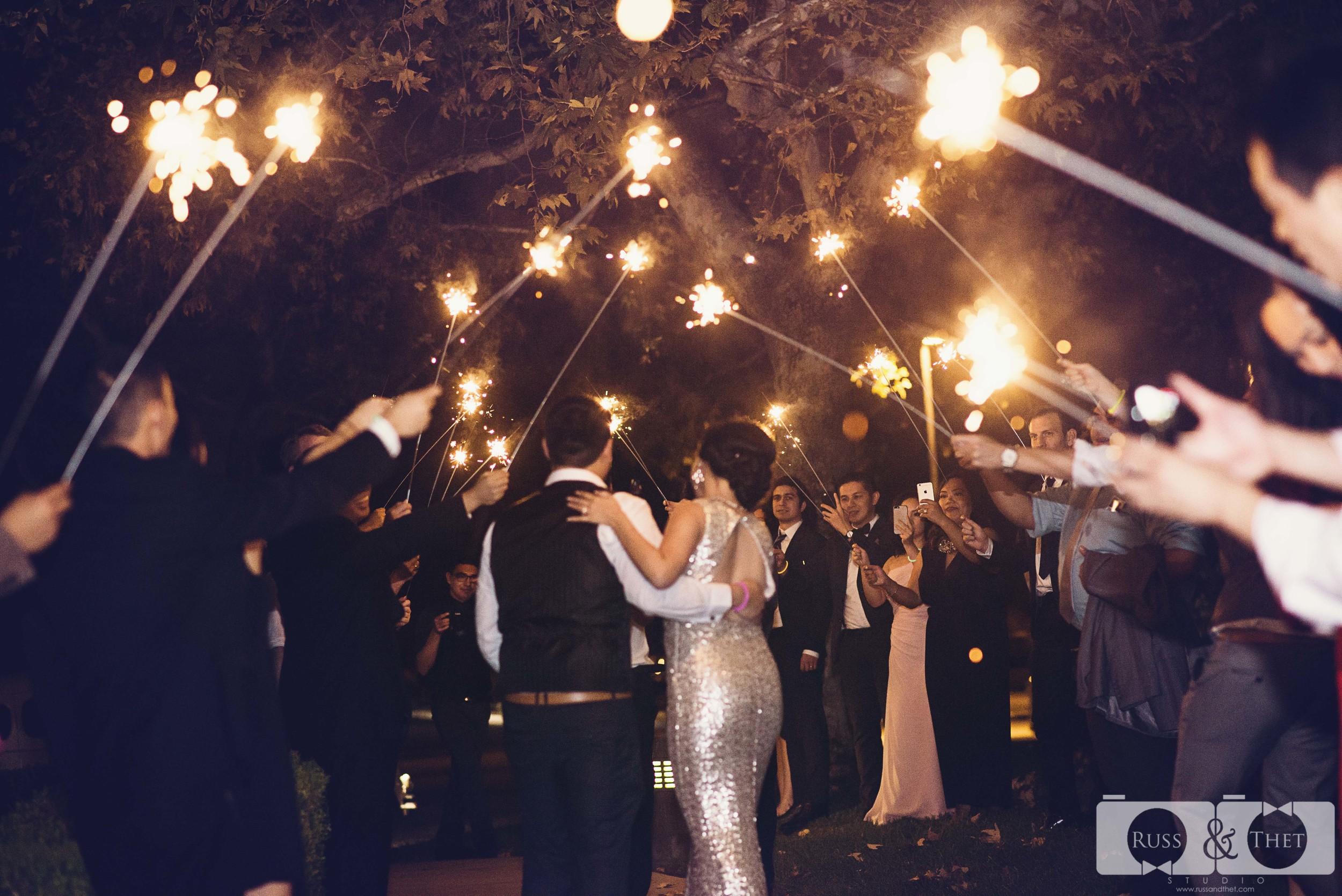 summit-house-fullerton-wedding-photographer-141.JPG