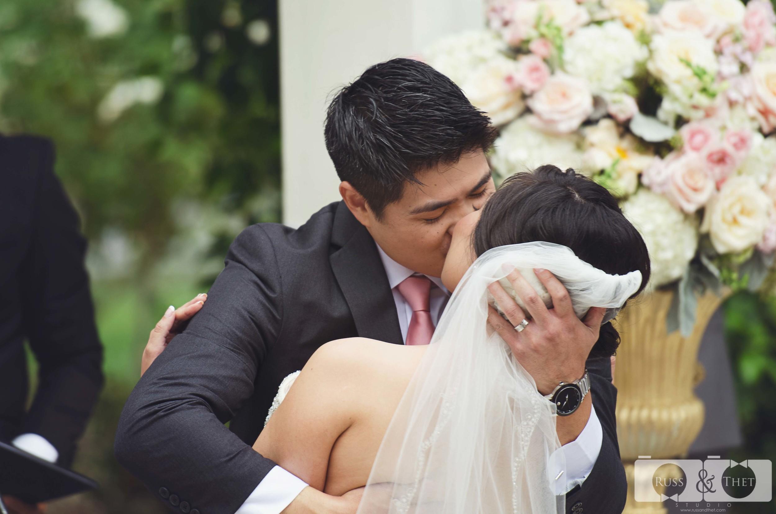 summit-house-fullerton-wedding-photographer-11.JPG