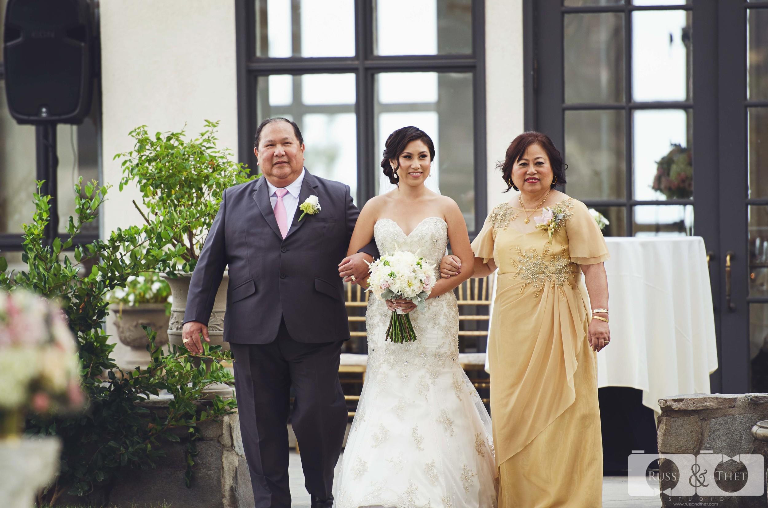 summit-house-fullerton-wedding-photographer-7.JPG