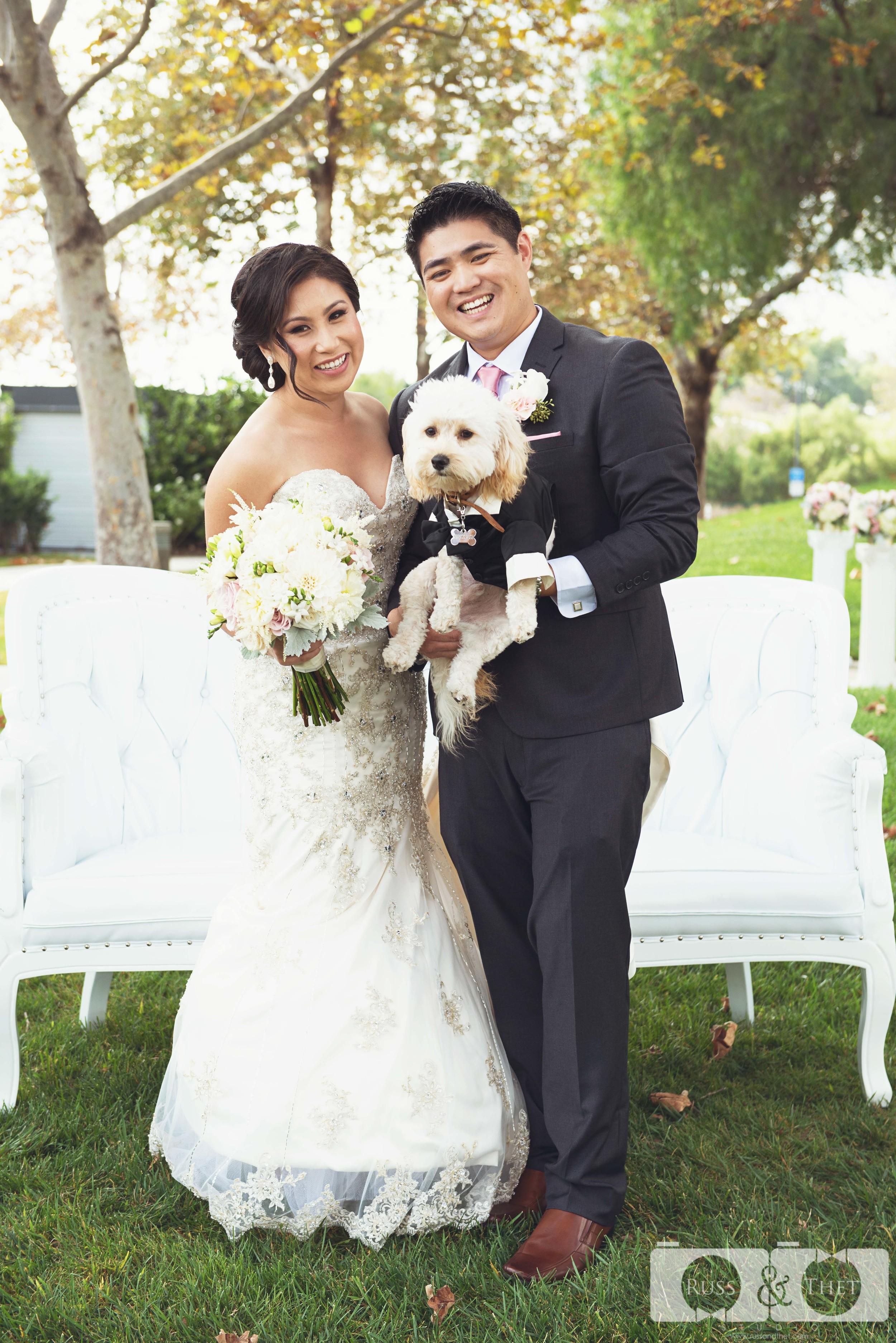 summit-house-fullerton-wedding-photographer-53.JPG