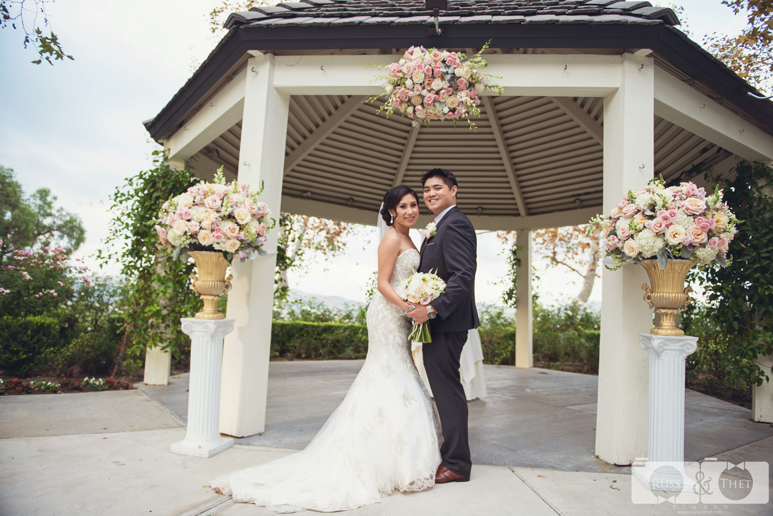 summit-house-fullerton-wedding-photographer-101.JPG
