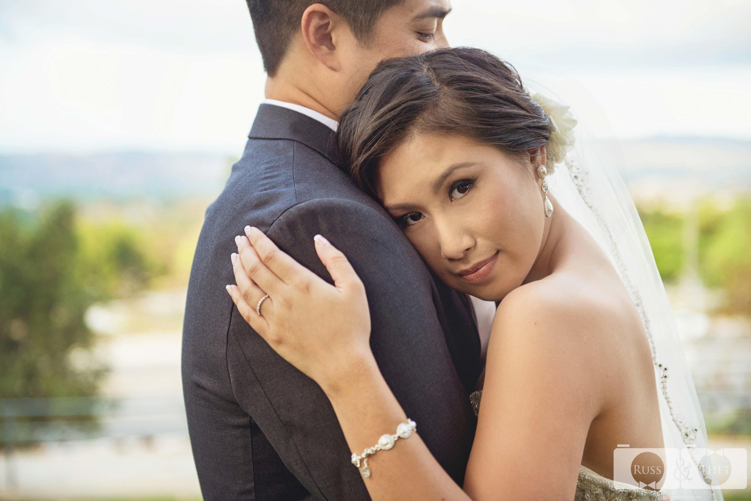 summit-house-fullerton-wedding-photographer-103.JPG