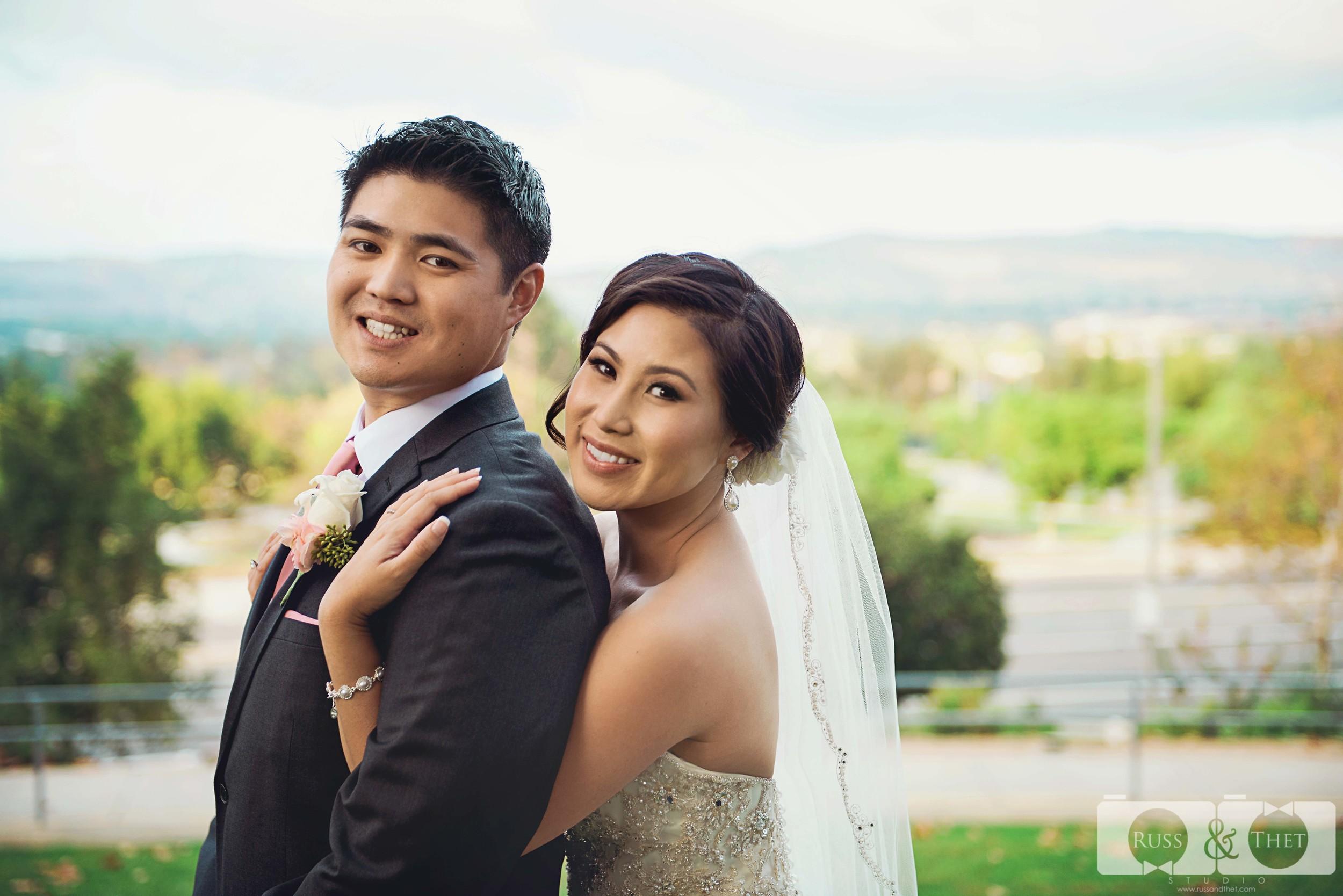 summit-house-fullerton-wedding-photographer-104.JPG