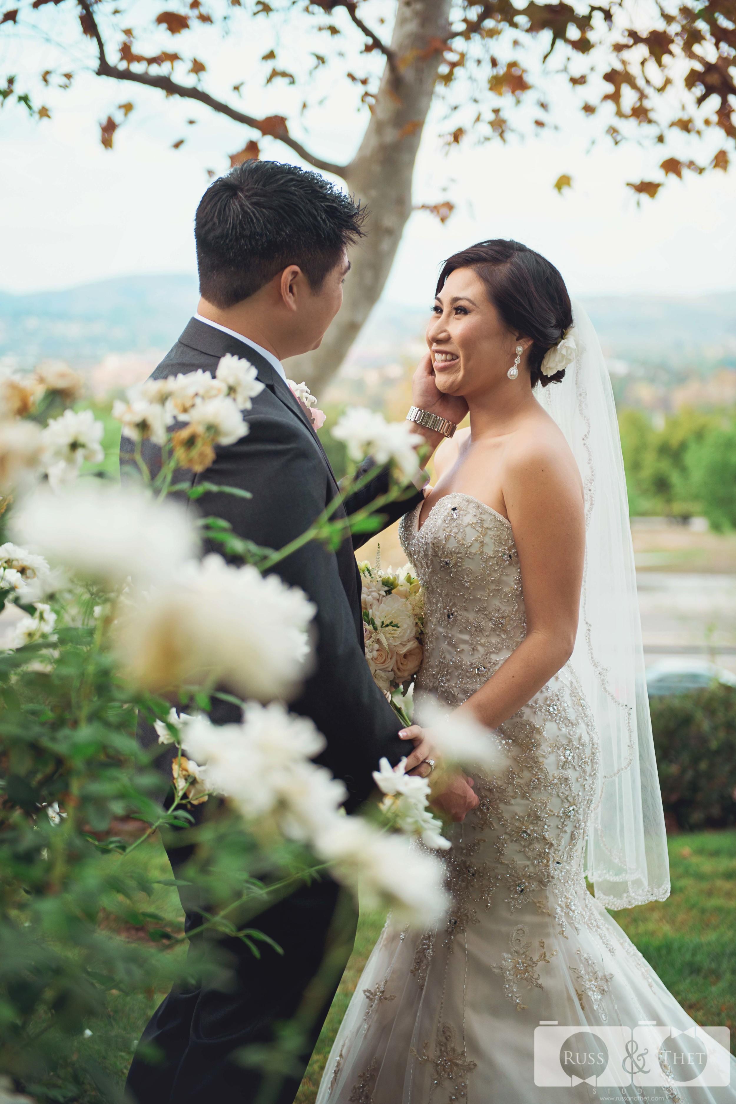 summit-house-fullerton-wedding-photographer-107.JPG