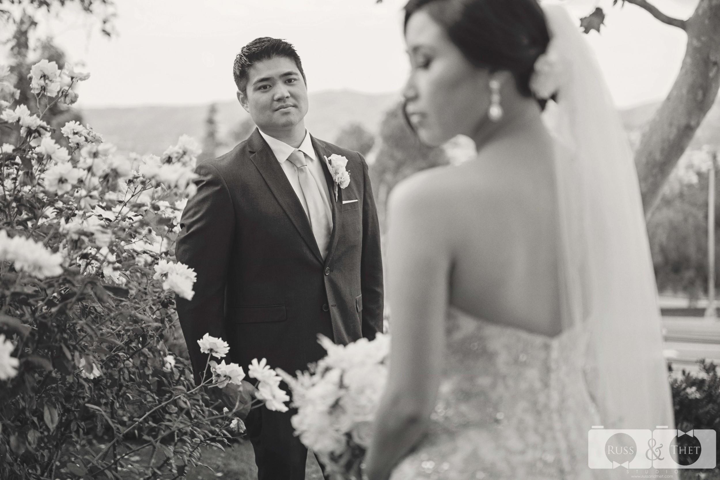 summit-house-fullerton-wedding-photographer-105.JPG