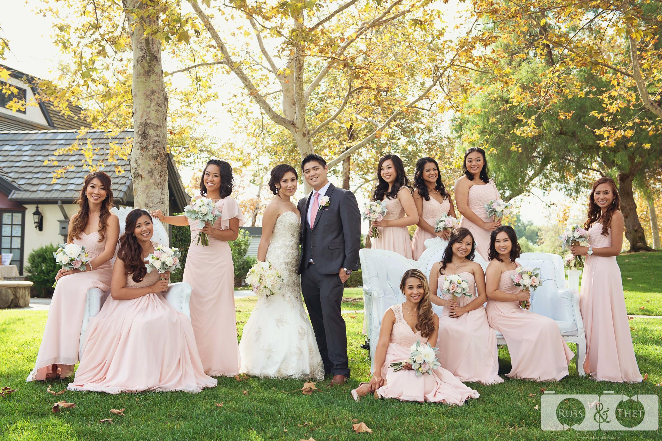 summit-house-fullerton-wedding-photographer-62.JPG