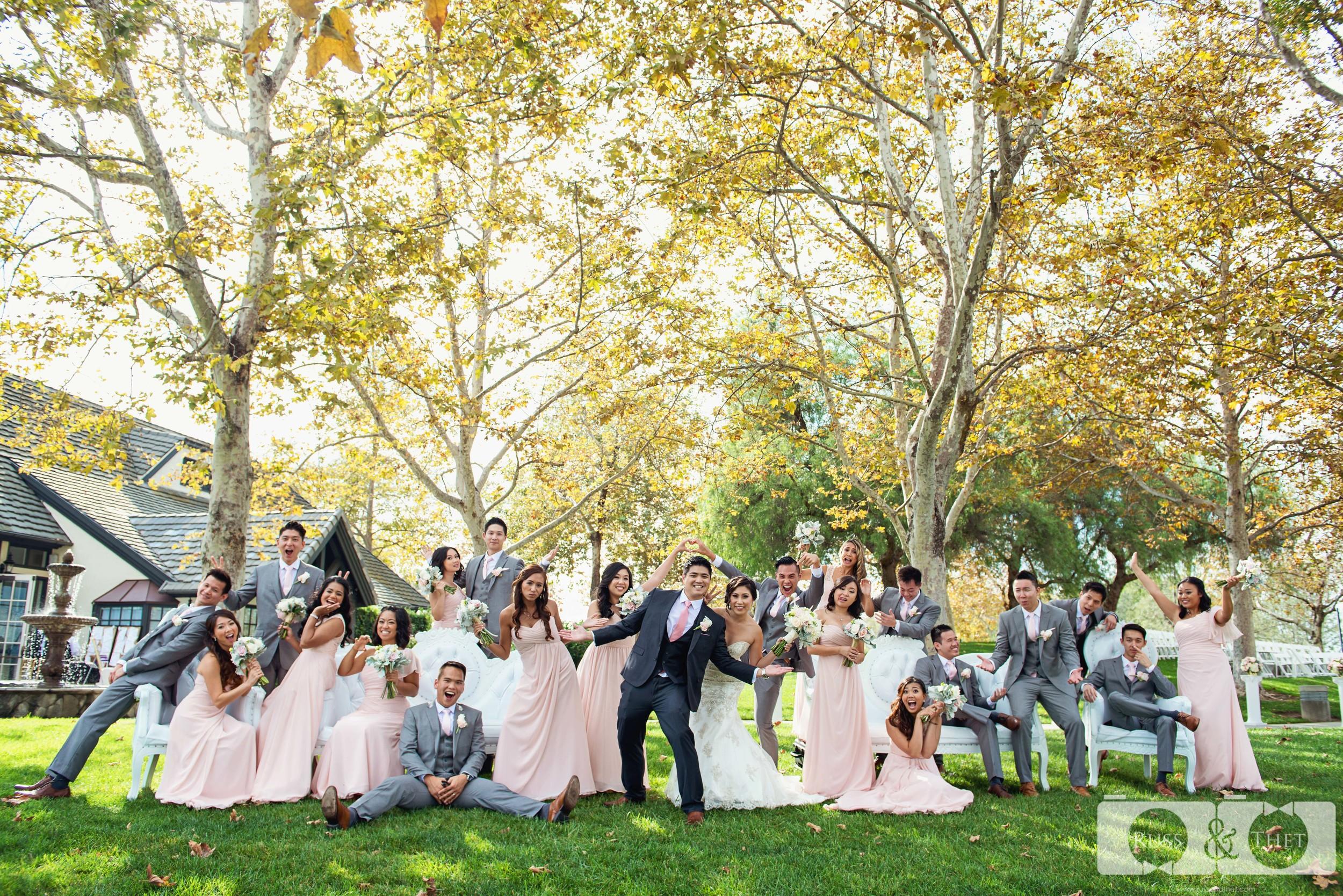 summit-house-fullerton-wedding-photographer-58.JPG