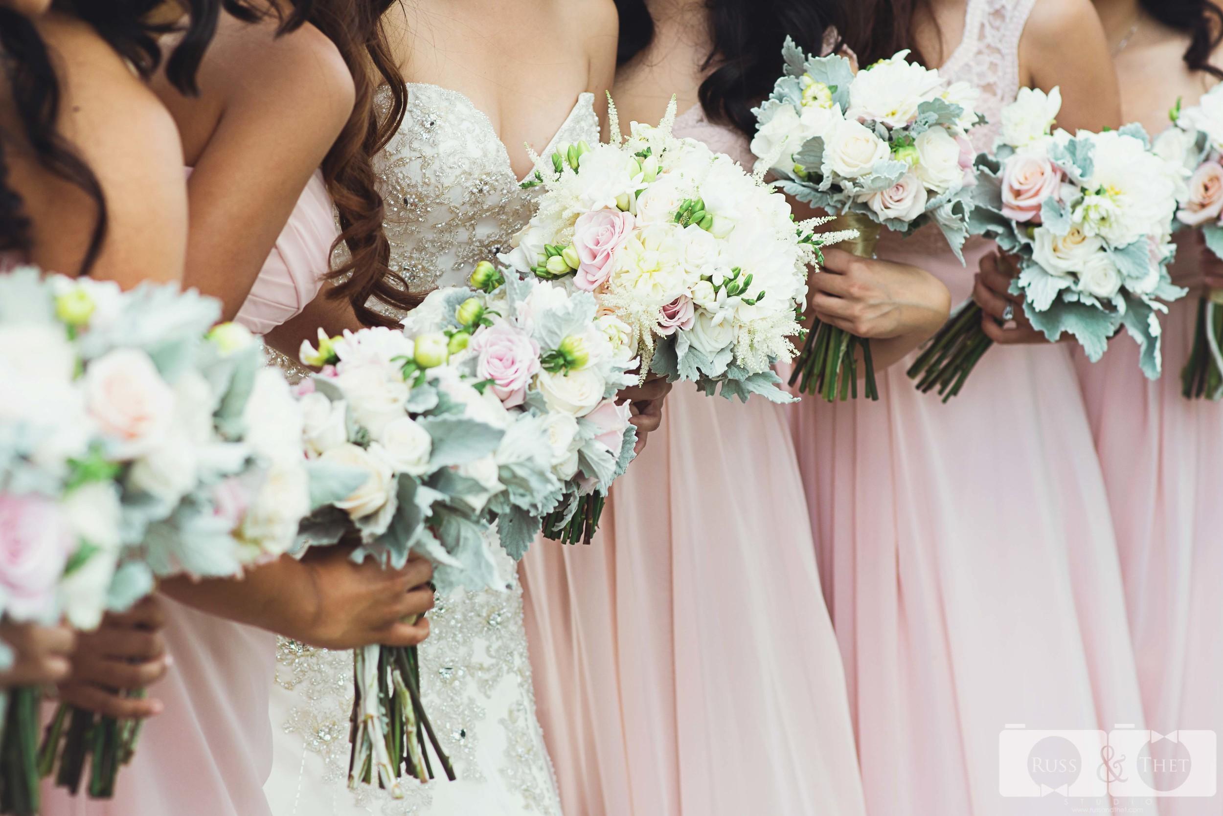 summit-house-fullerton-wedding-photographer-61.JPG