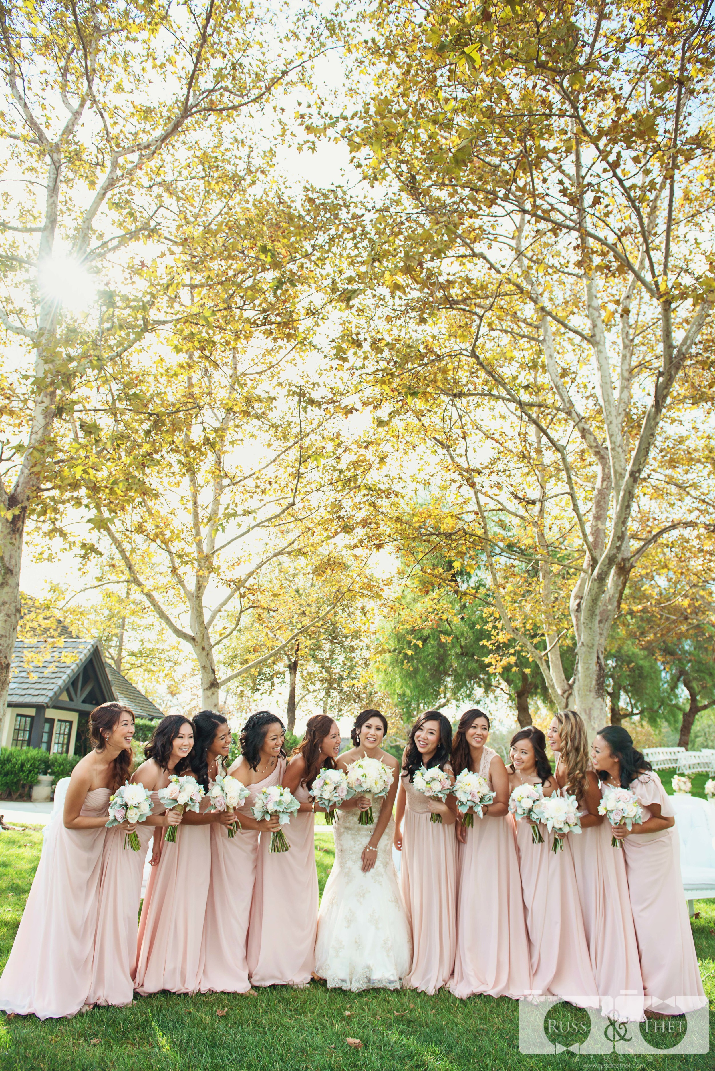 summit-house-fullerton-wedding-photographer-60.JPG