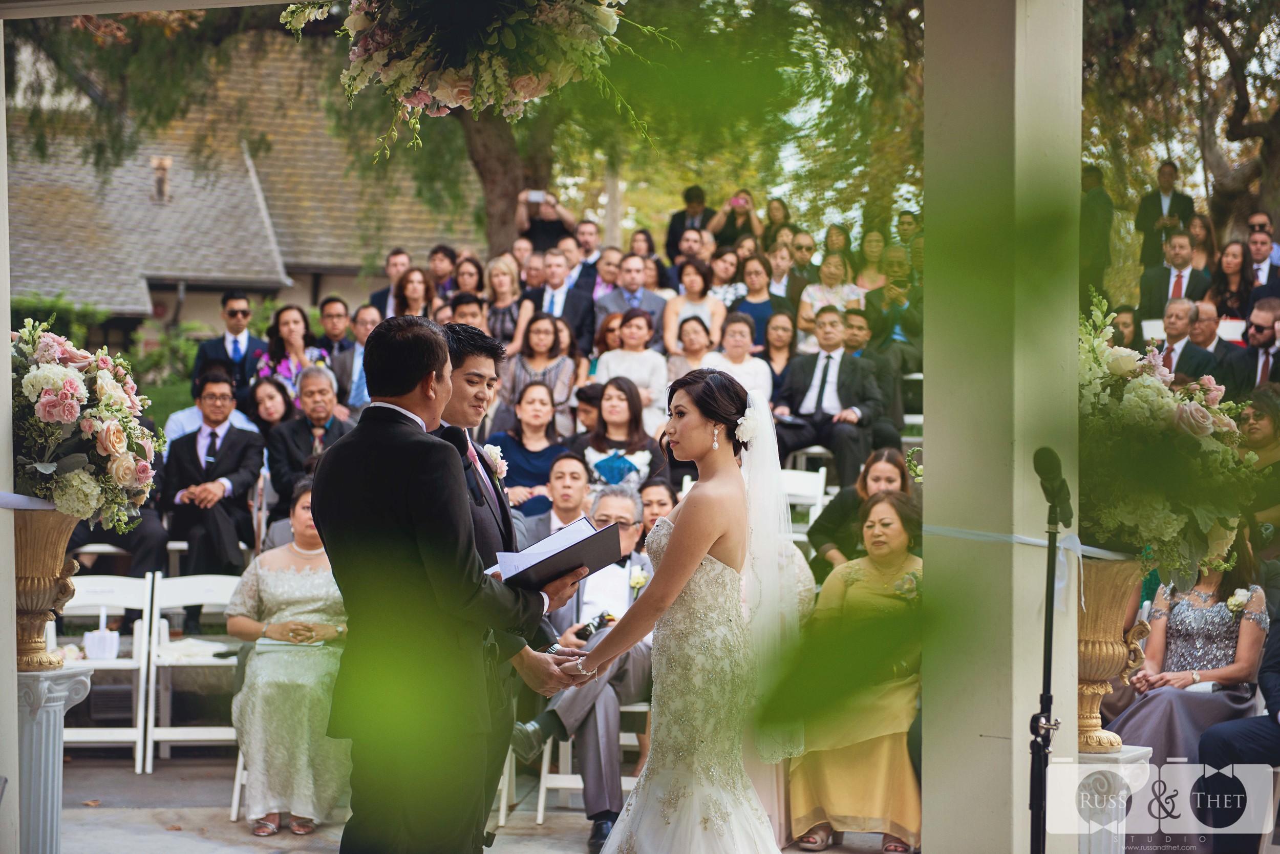 summit-house-fullerton-wedding-photographer-83.JPG