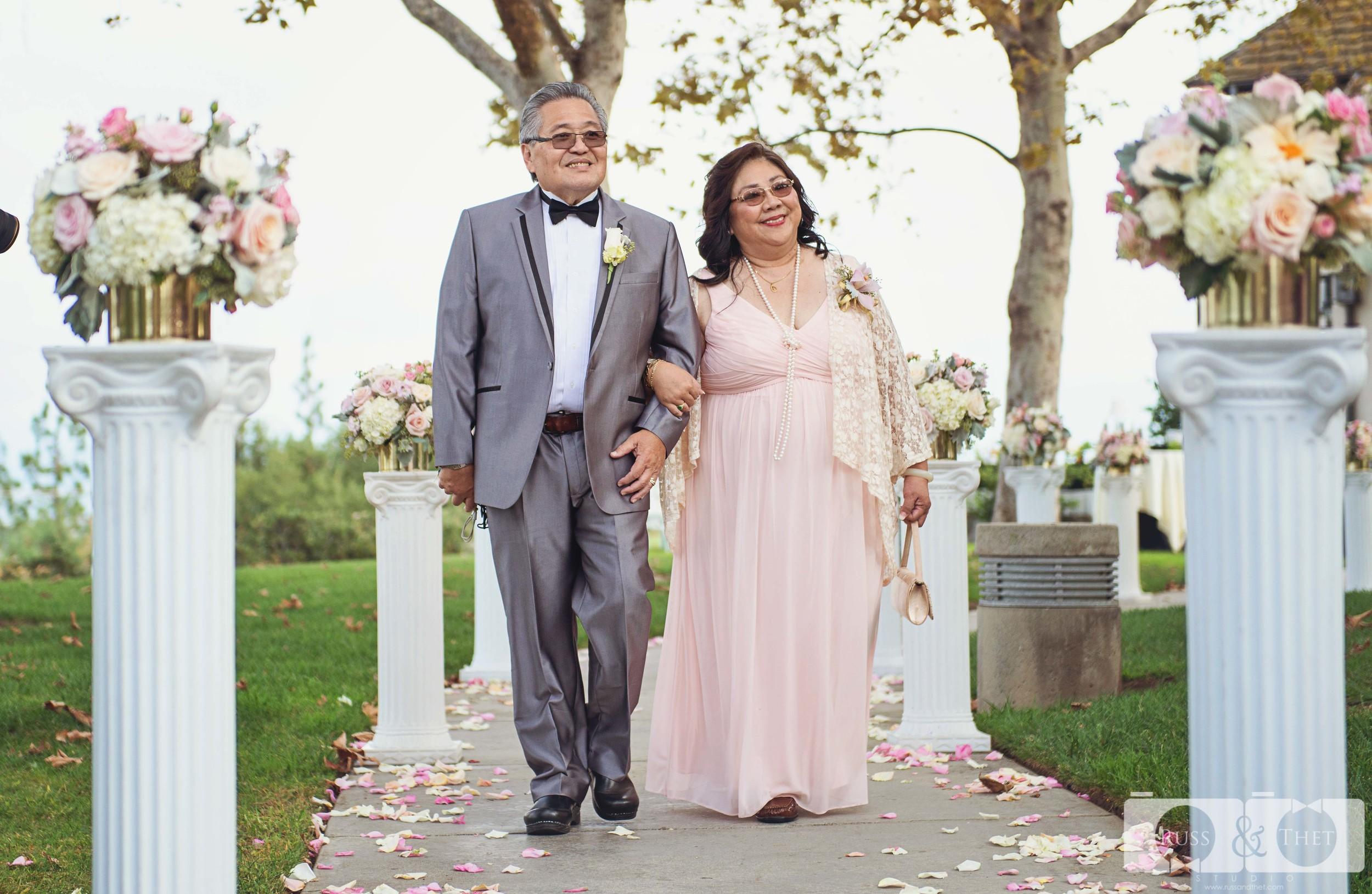 summit-house-fullerton-wedding-photographer-74.JPG