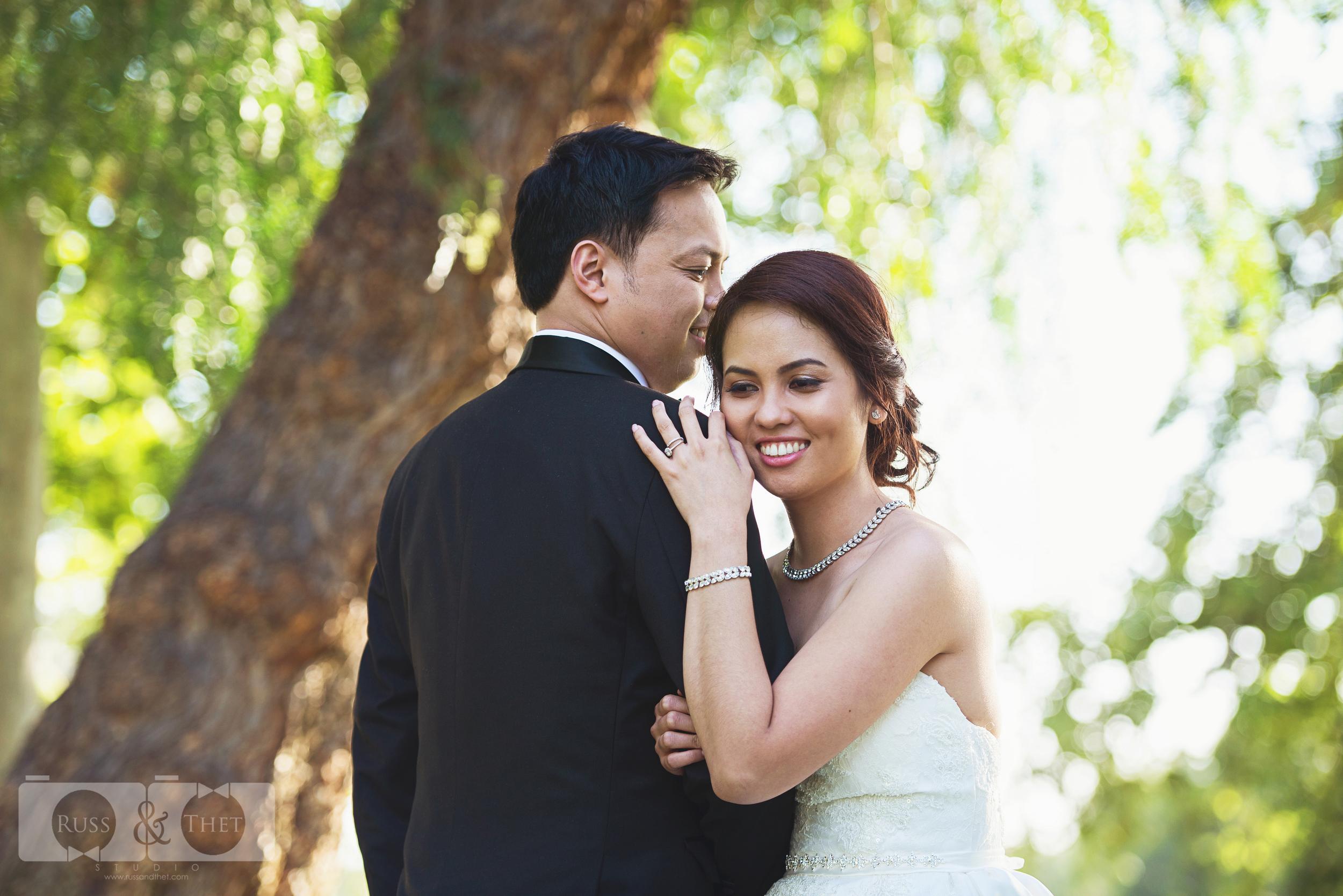 orange-county-wedding-photographer5.jpg