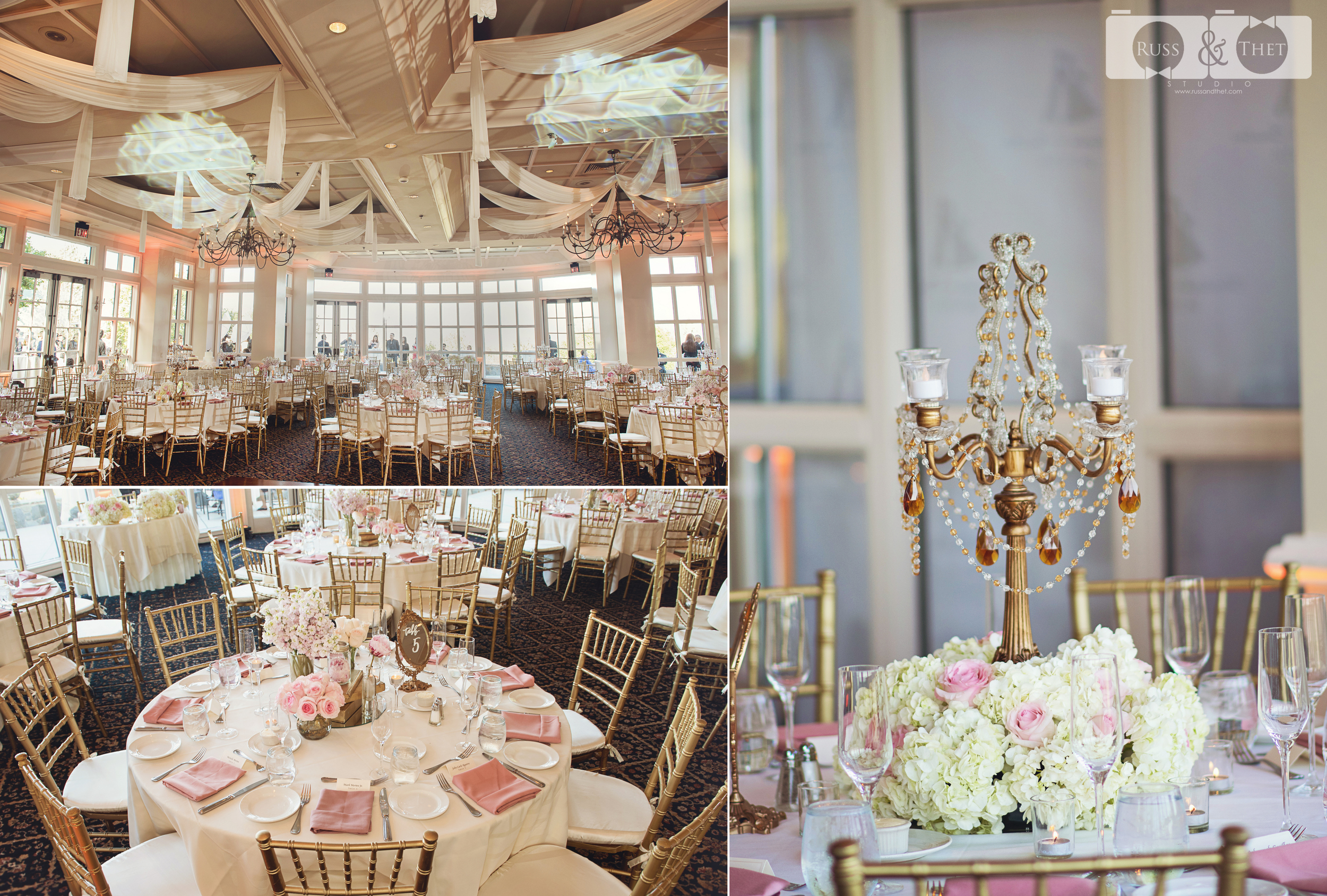 the-summit-house-restaurant-wedding2.jpg