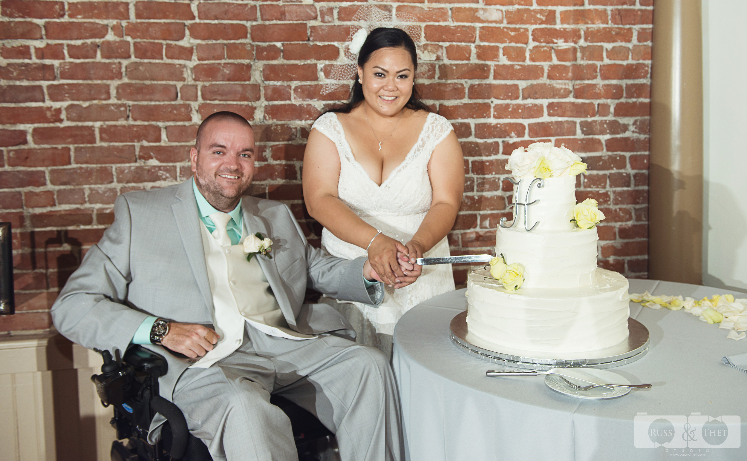 long-beach-wedding-photographer_5.jpg