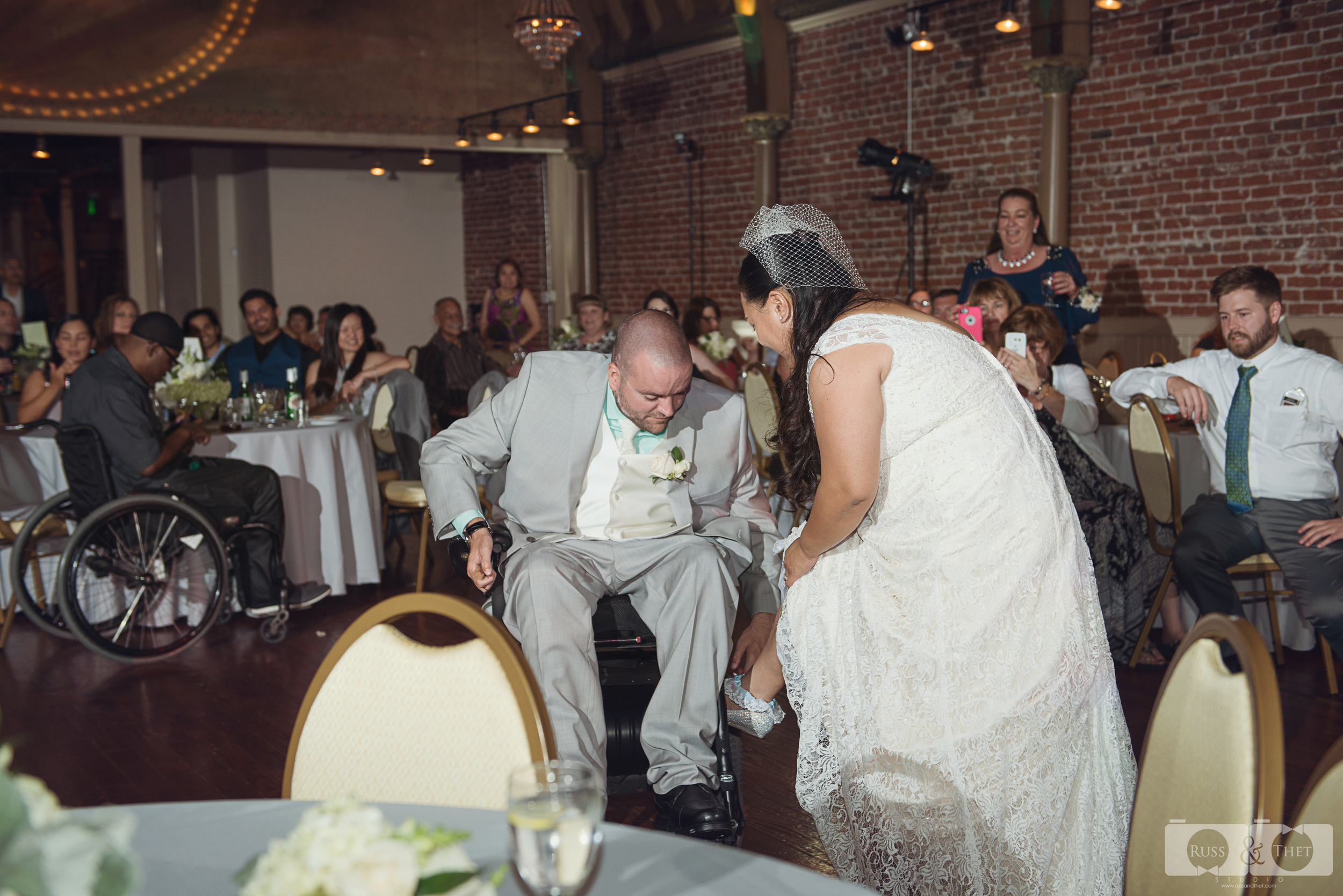long-beach-wedding-photographer_6.jpg