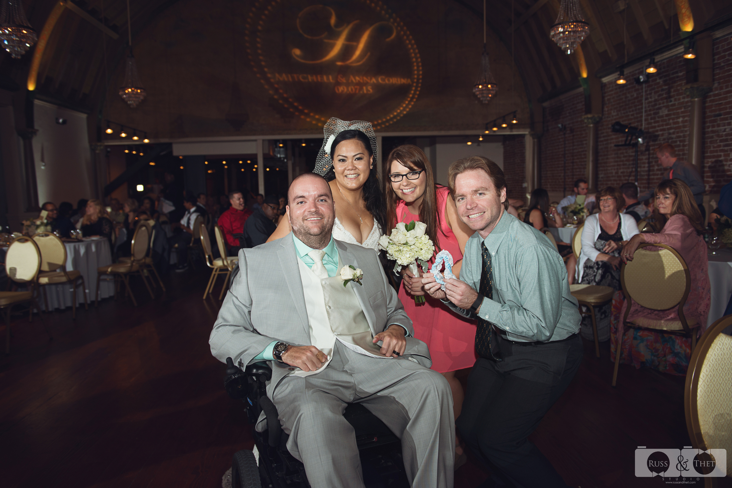 long-beach-wedding-photographer_8.jpg