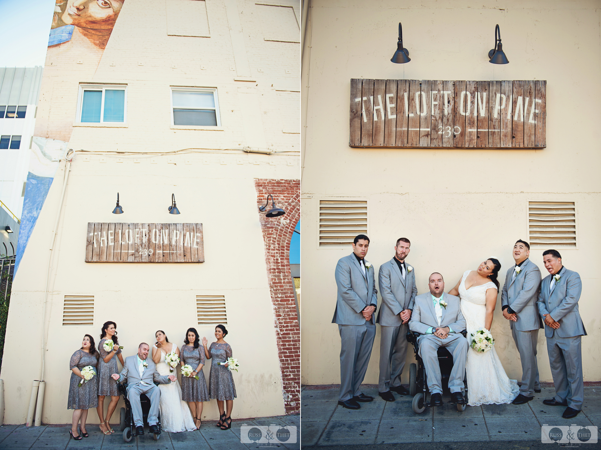 long-beach-wedding-photographer_102.jpg