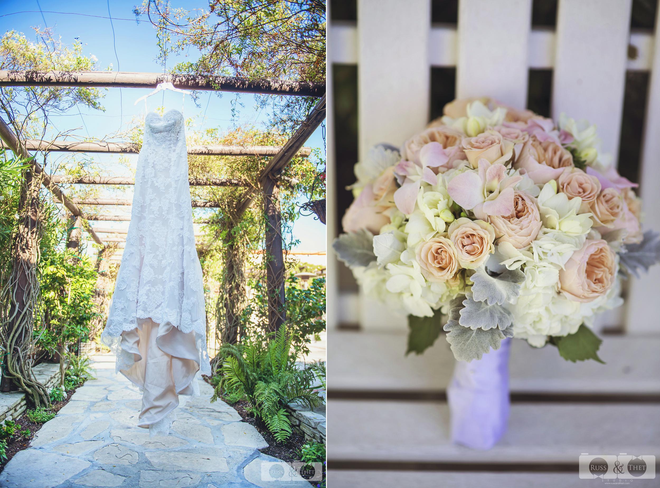 la-venta-inn-weddings (201).jpg
