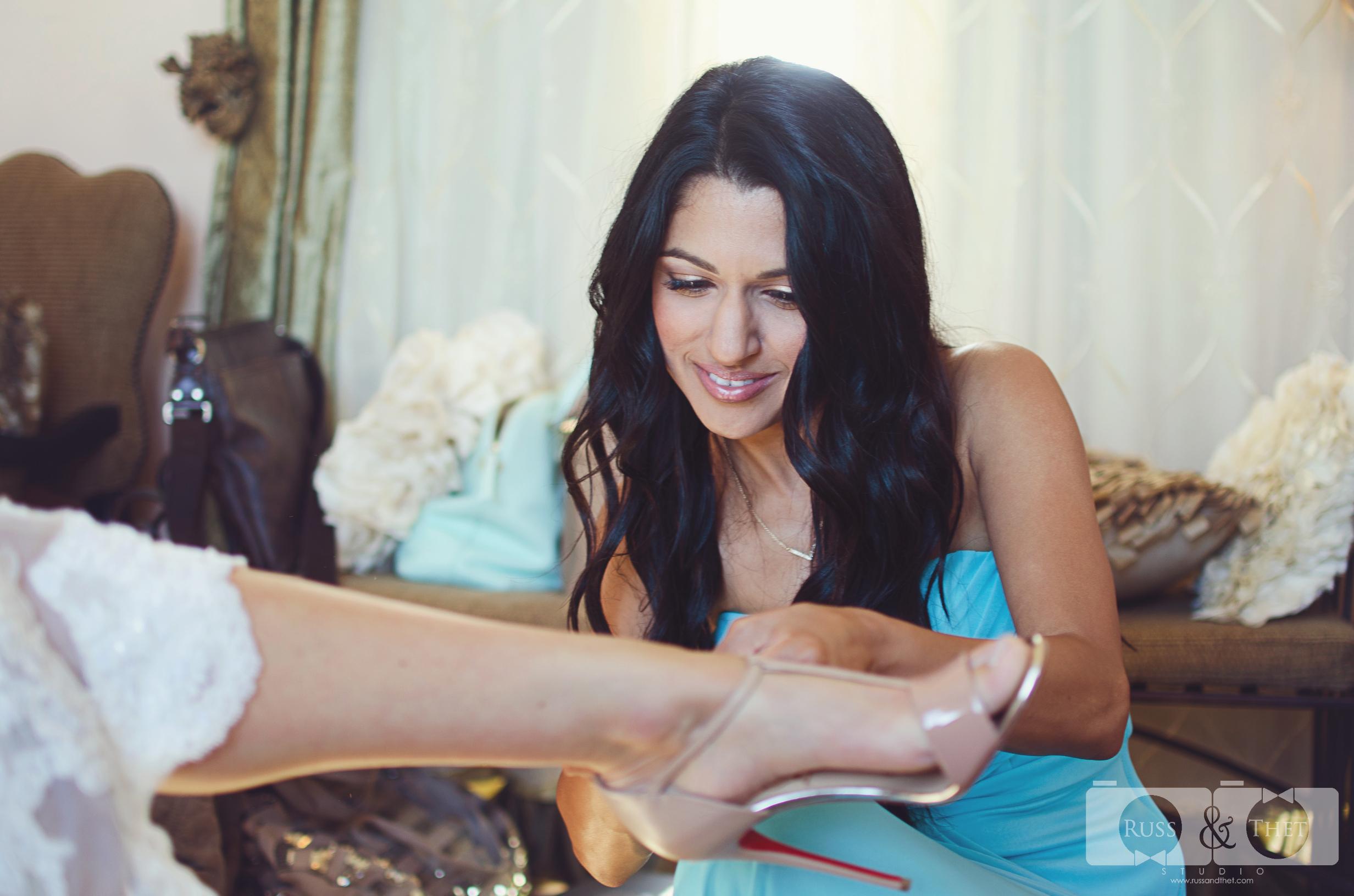 la-venta-inn-weddings (2).jpg