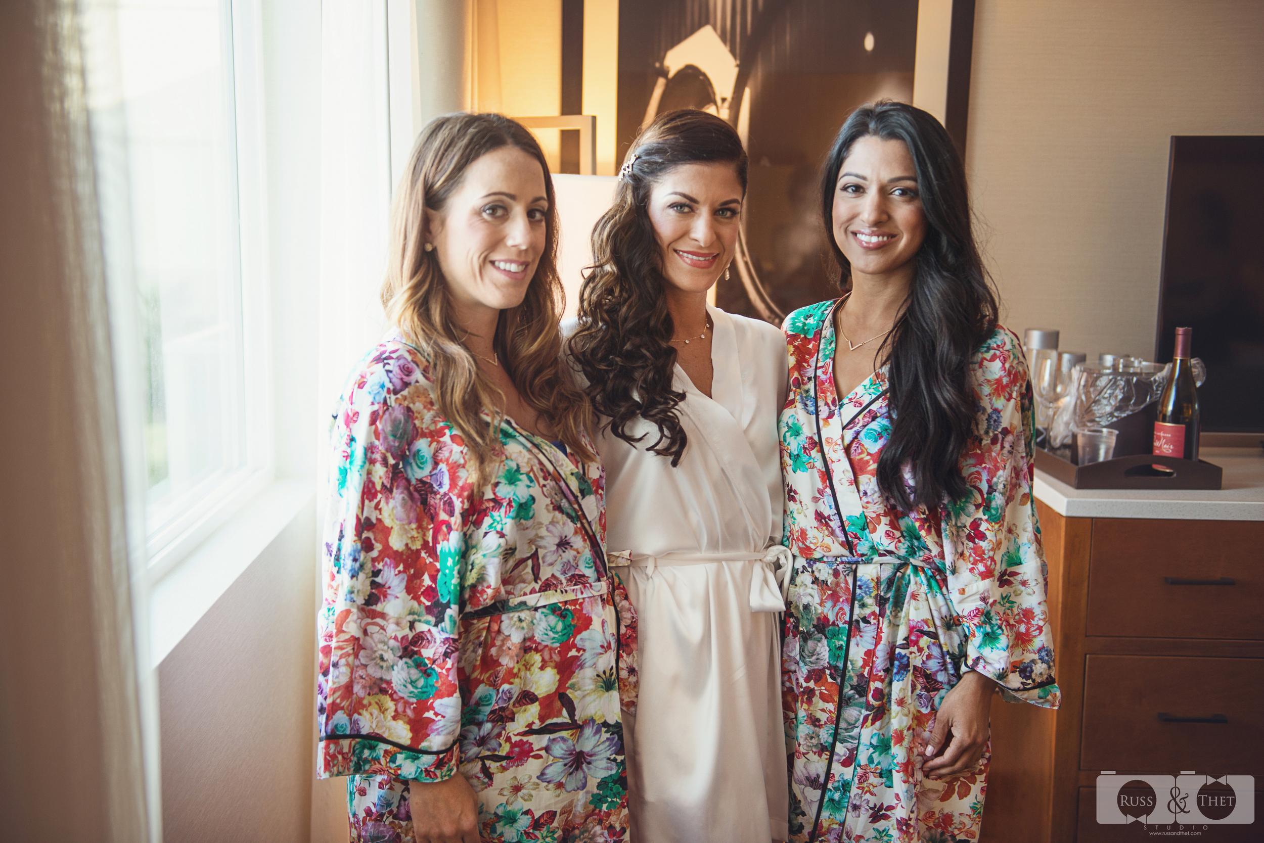 la-venta-inn-weddings (9).jpg