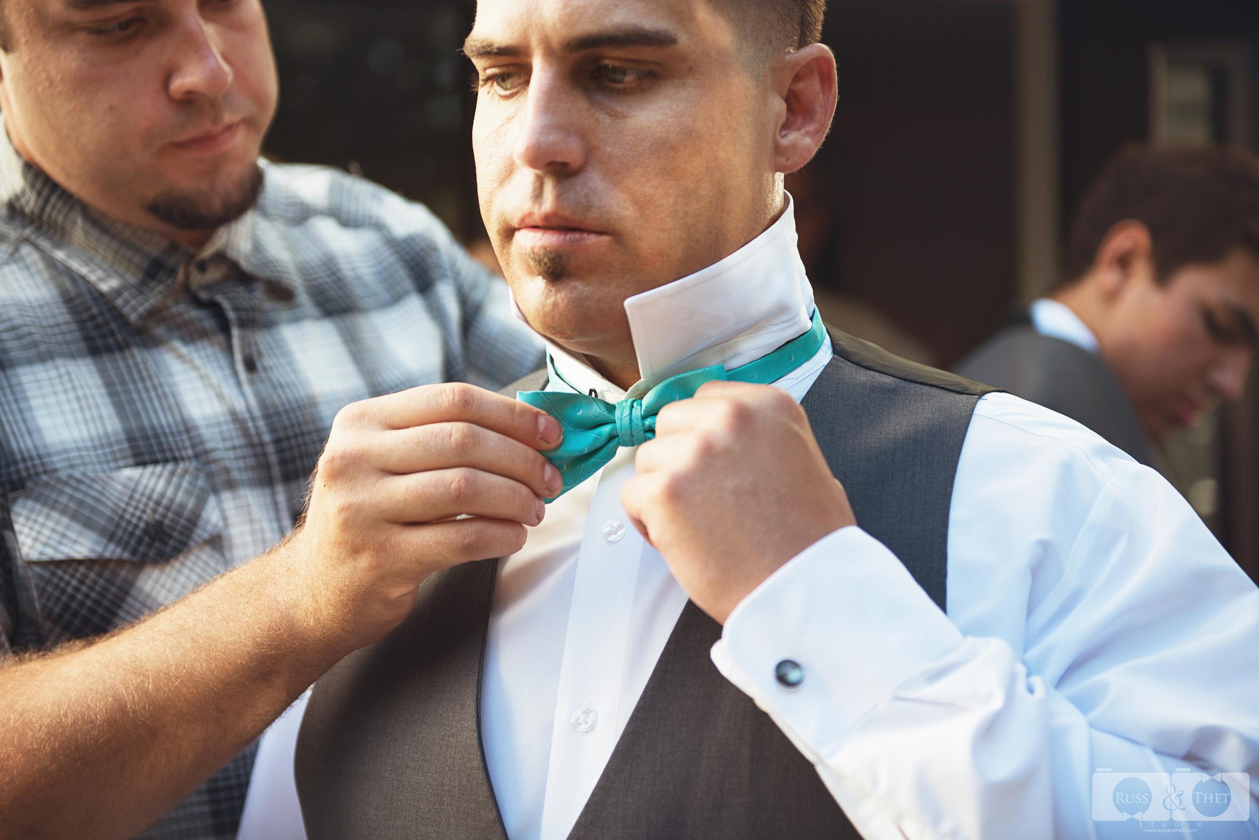 la-venta-inn-weddings (10).jpg