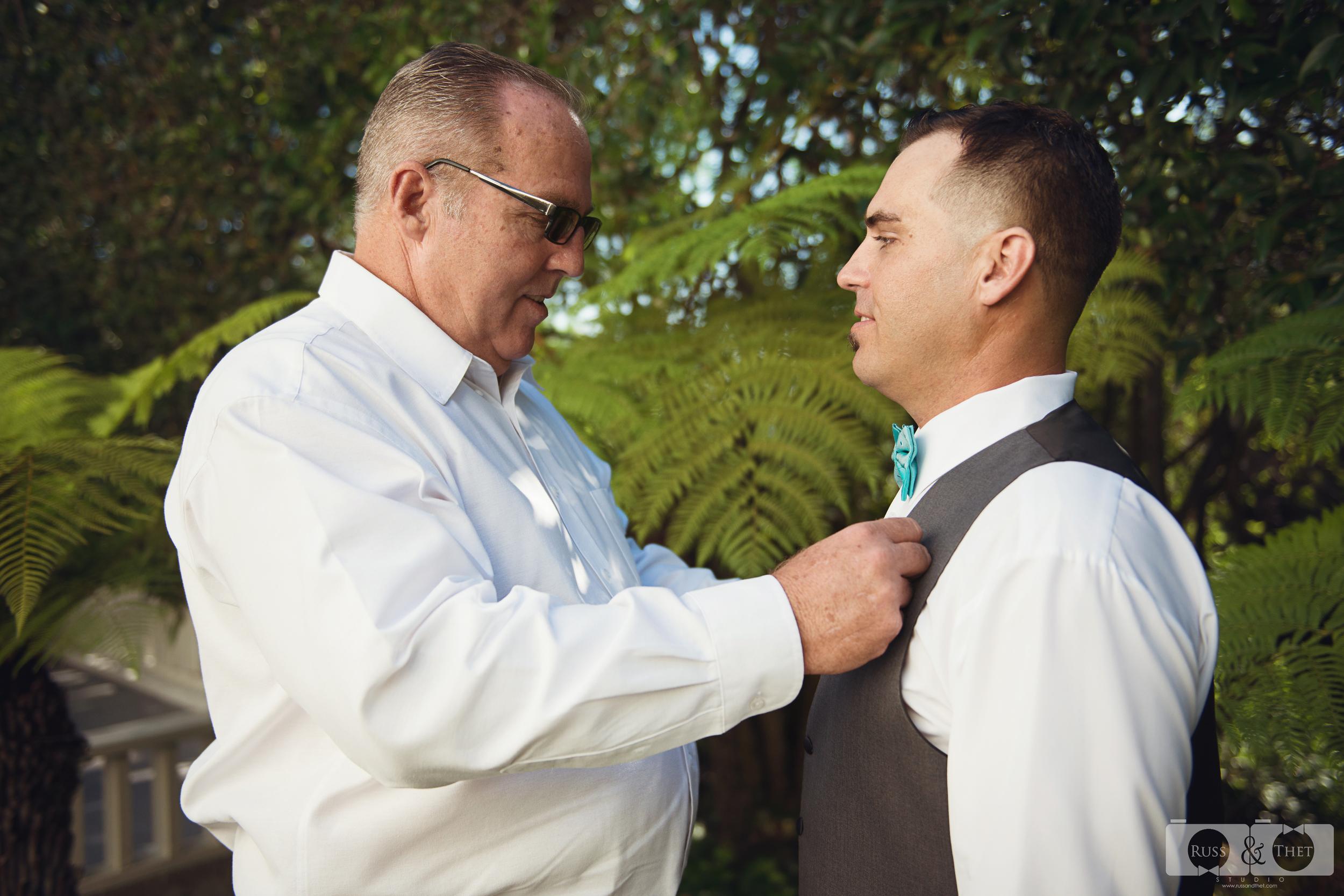 la-venta-inn-weddings (11).jpg