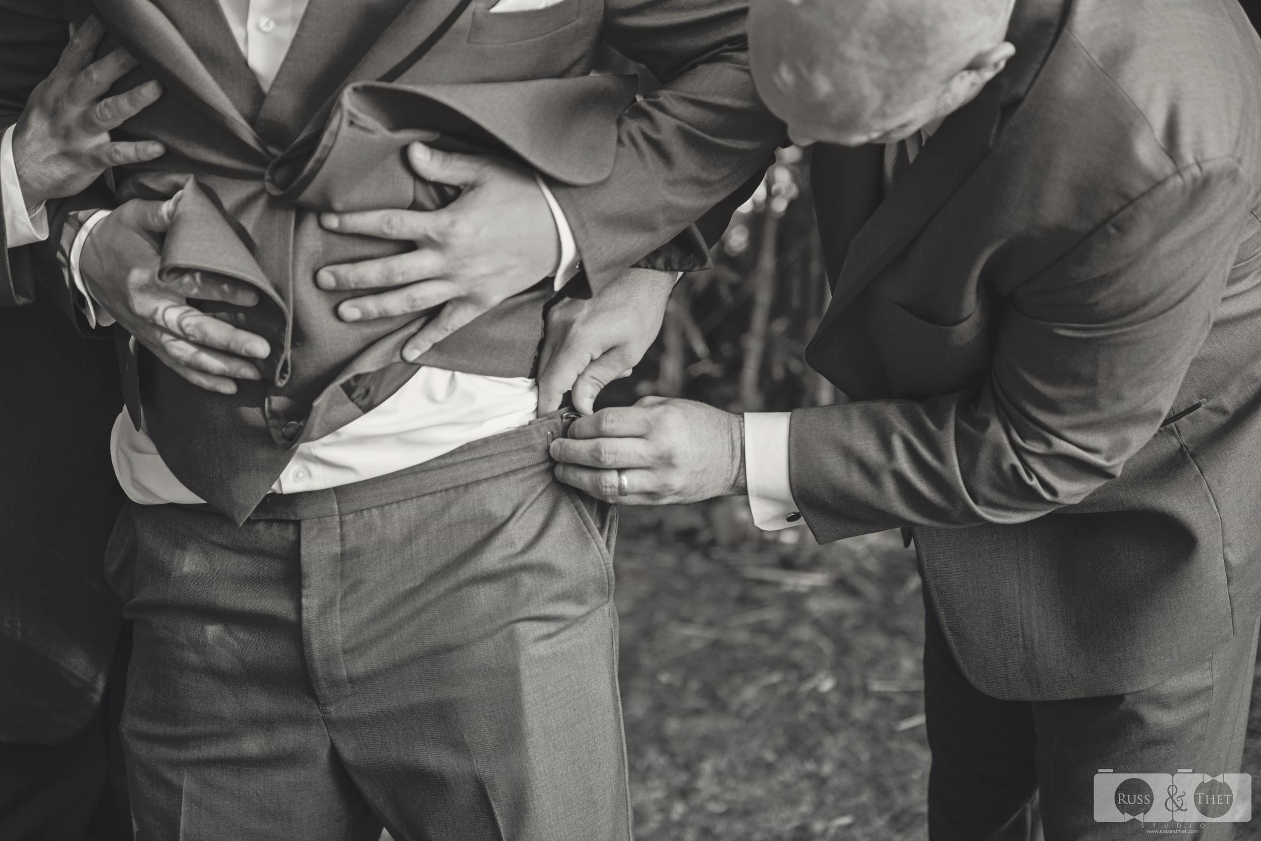 la-venta-inn-weddings (14).jpg