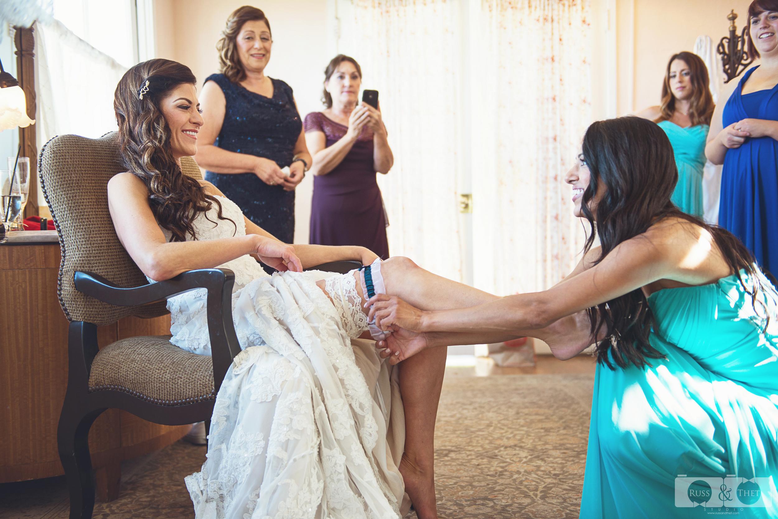 la-venta-inn-weddings (16).jpg