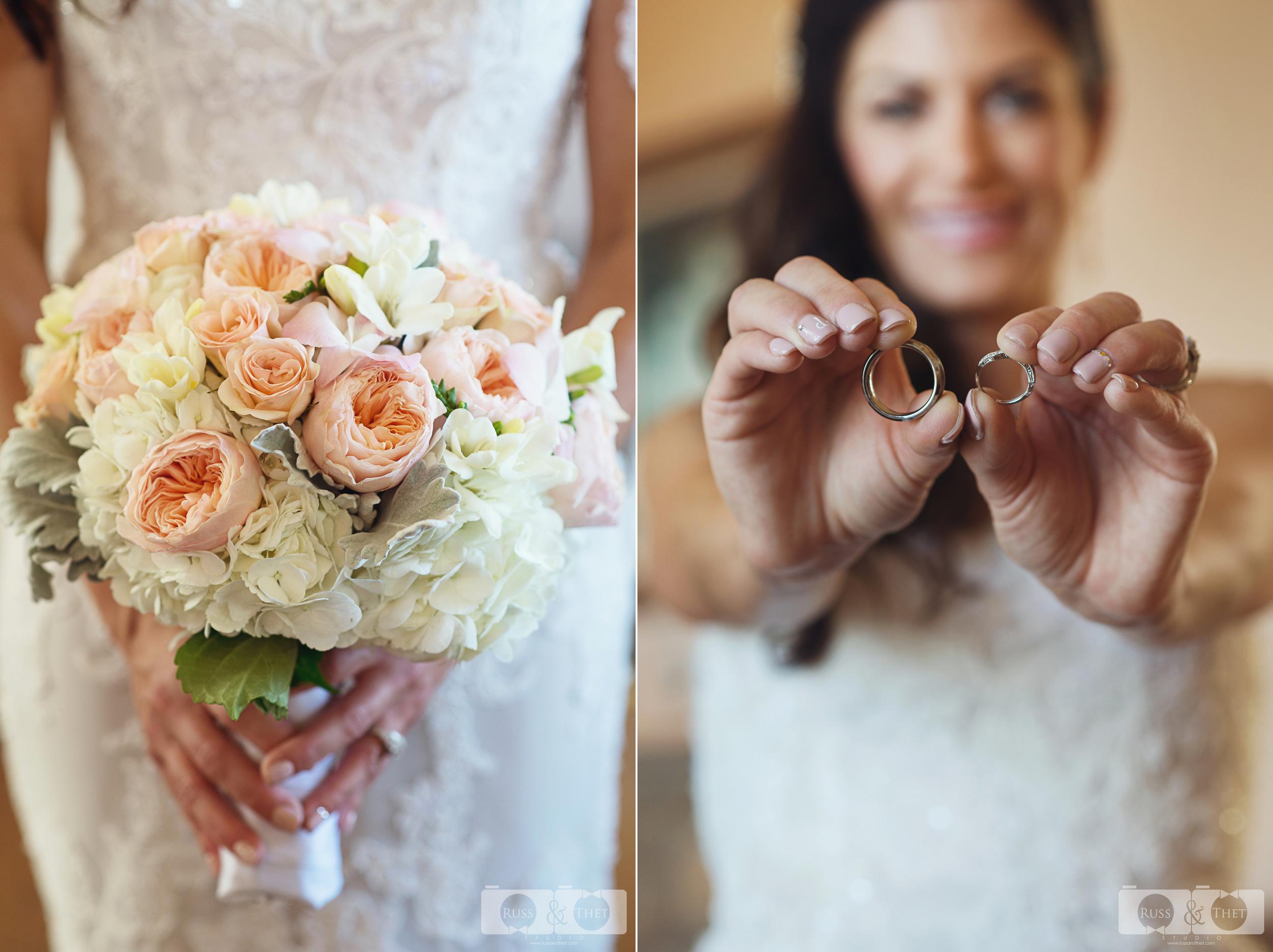 la-venta-inn-weddings (200).jpg