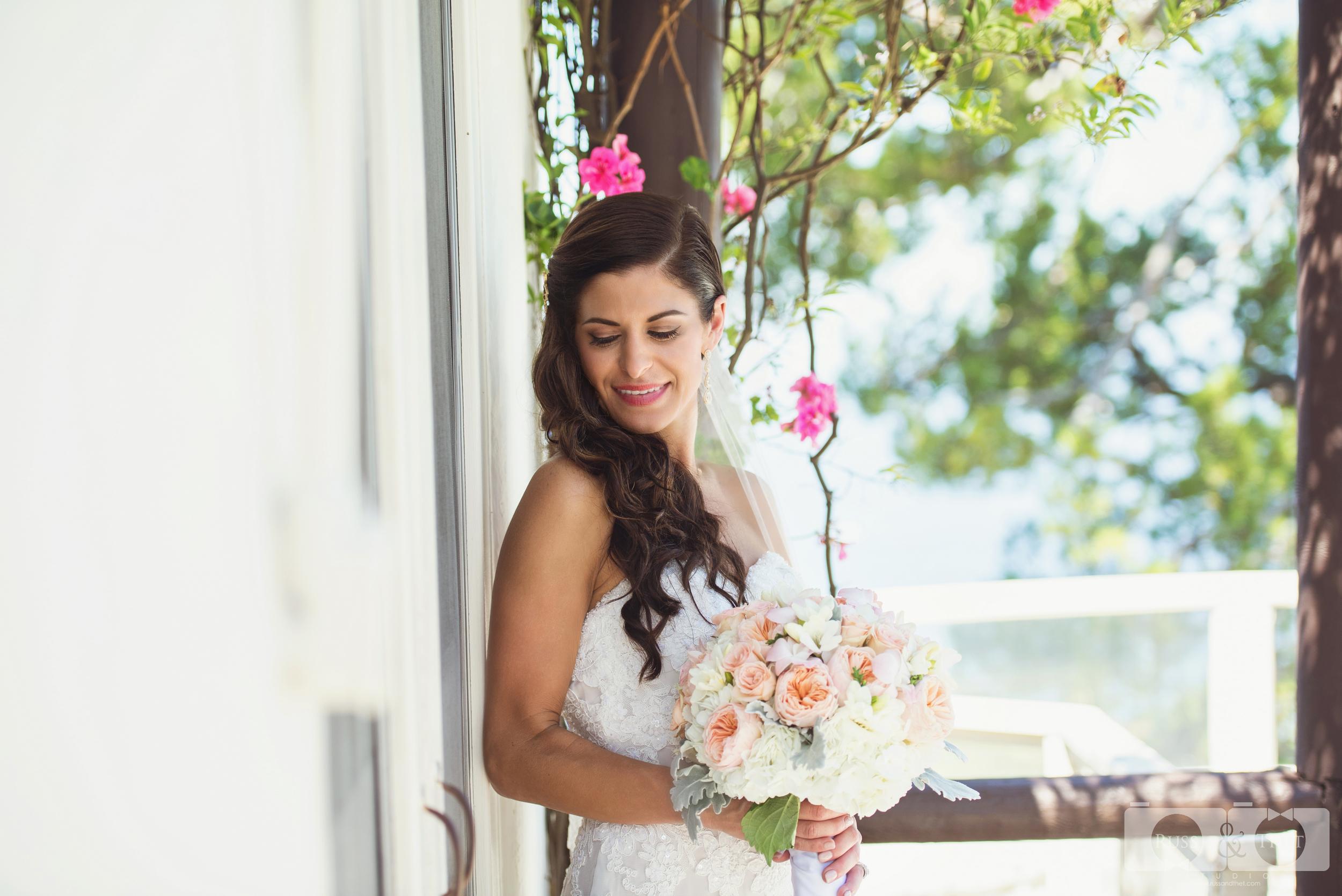 manhattan-beach-wedding-photographer_36.jpg