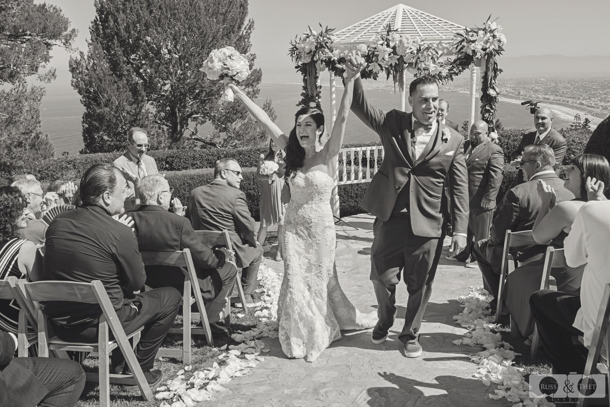 manhattan-beach-wedding-photographer_2.jpg