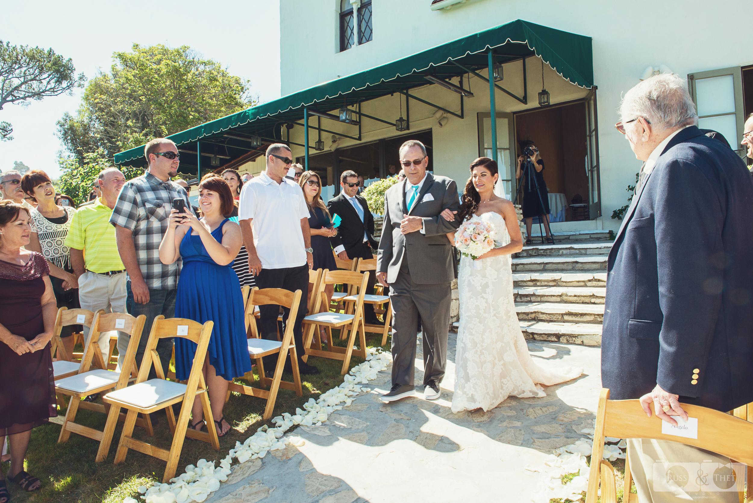 manhattan-beach-wedding-photographer_13.jpg