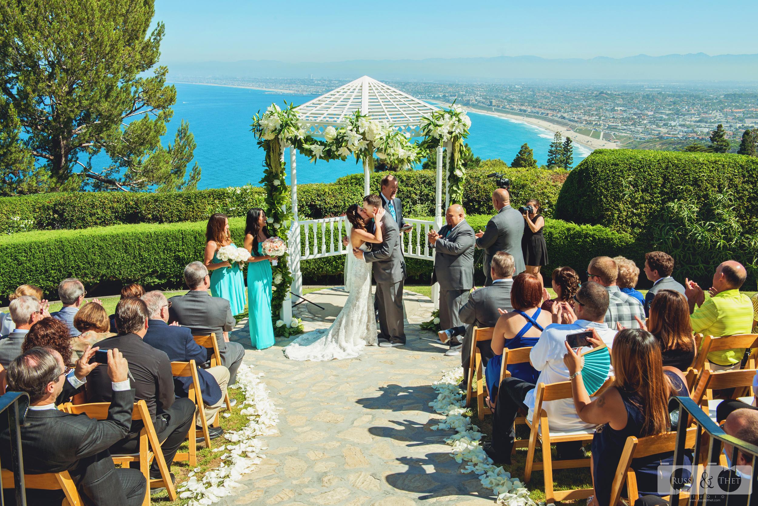 manhattan-beach-wedding-photographer_1.jpg