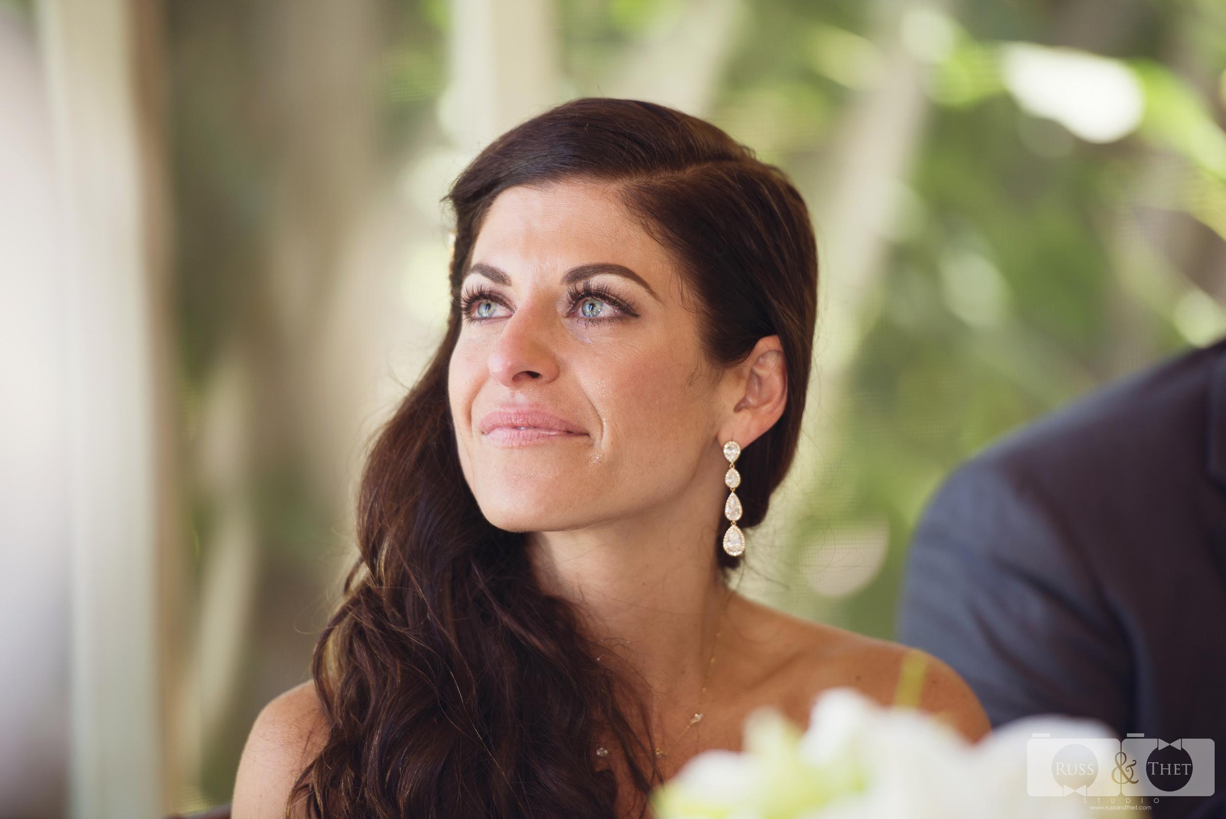 la-venta-inn-weddings (30).jpg