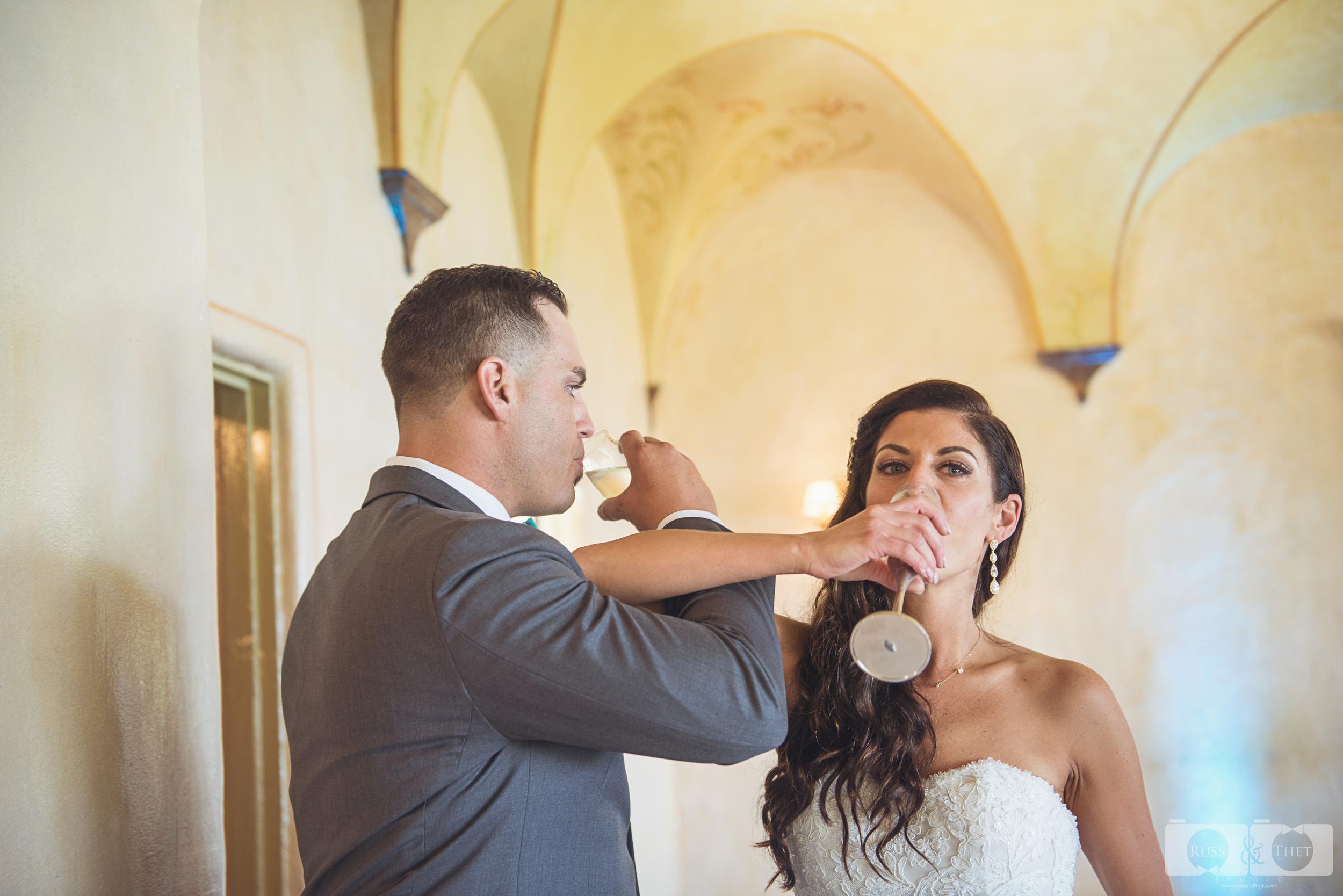 la-venta-inn-weddings (23).jpg