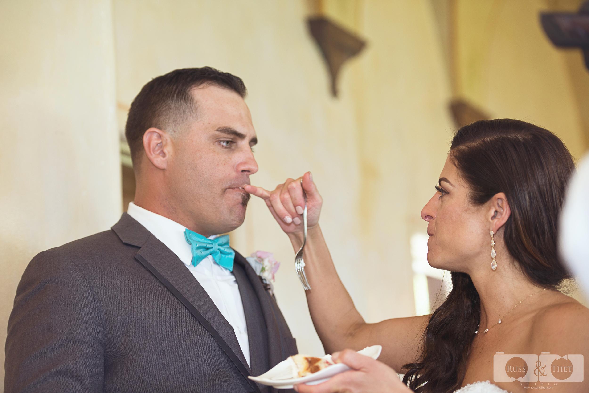 la-venta-inn-weddings (31).jpg