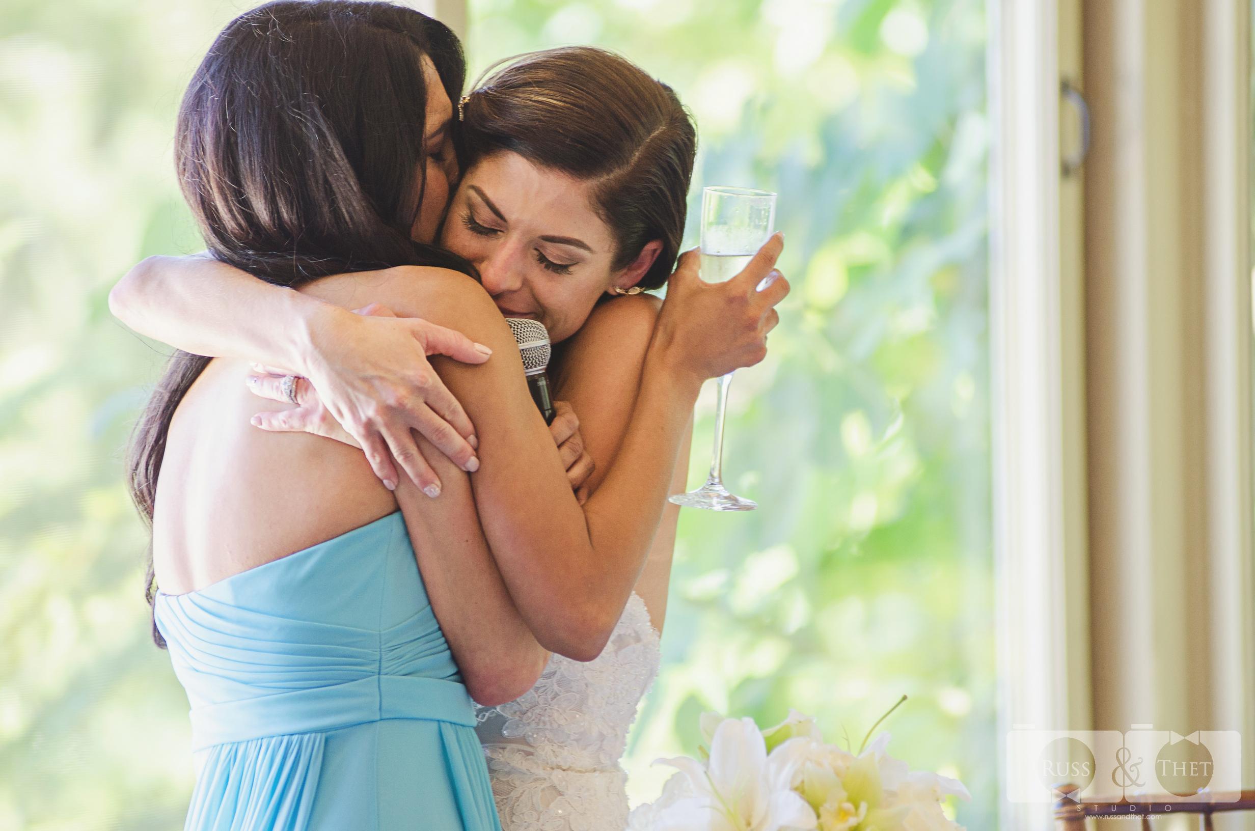 la-venta-inn-weddings (19).jpg